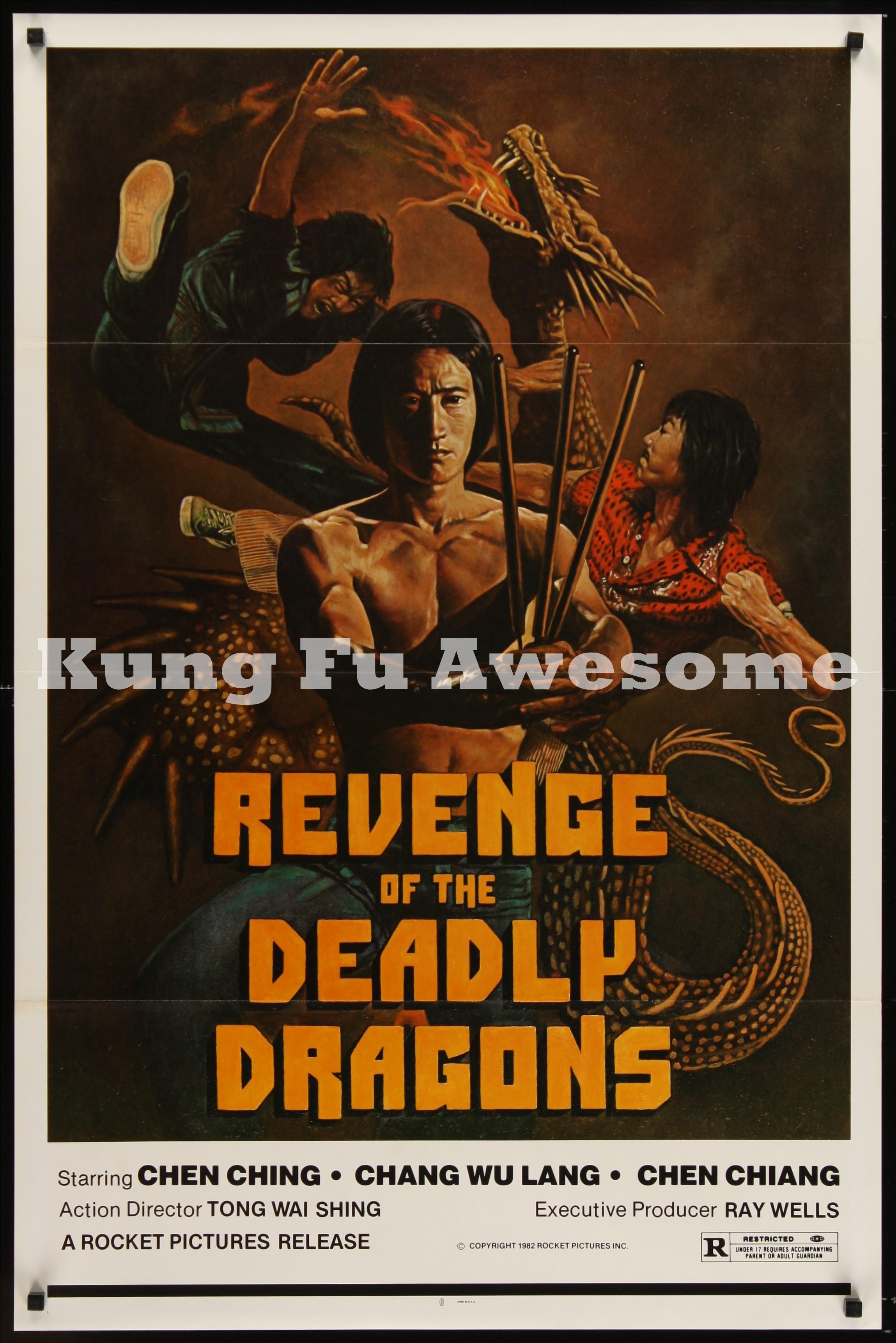 revenge_of_the_deadly_dragons_NZ03749_L.jpg