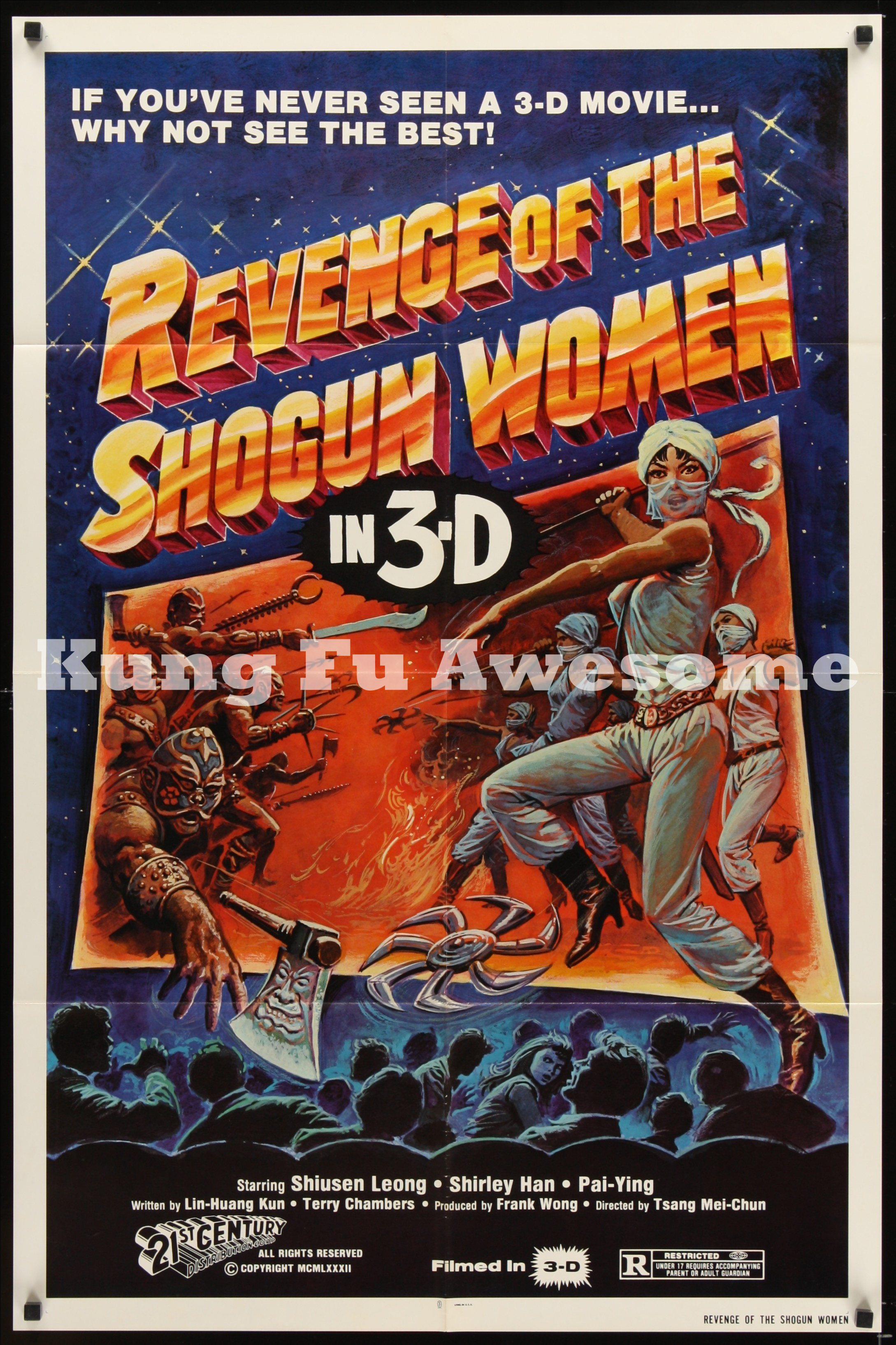 revenge_of_the_shogun_women_HP01018_L.jpg