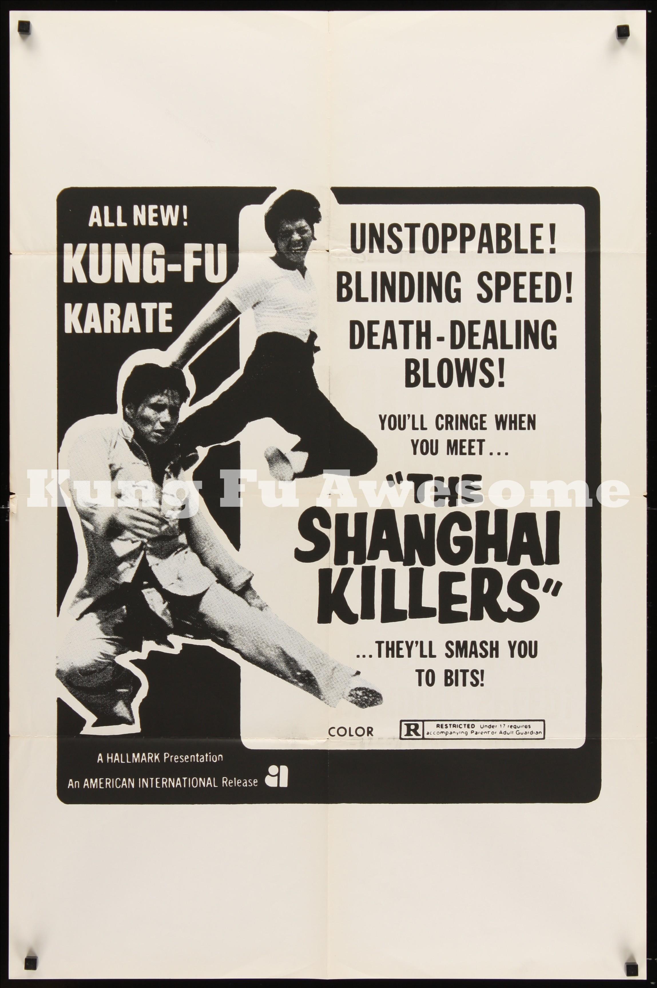 shanghai_killers_WA03011_L.jpg