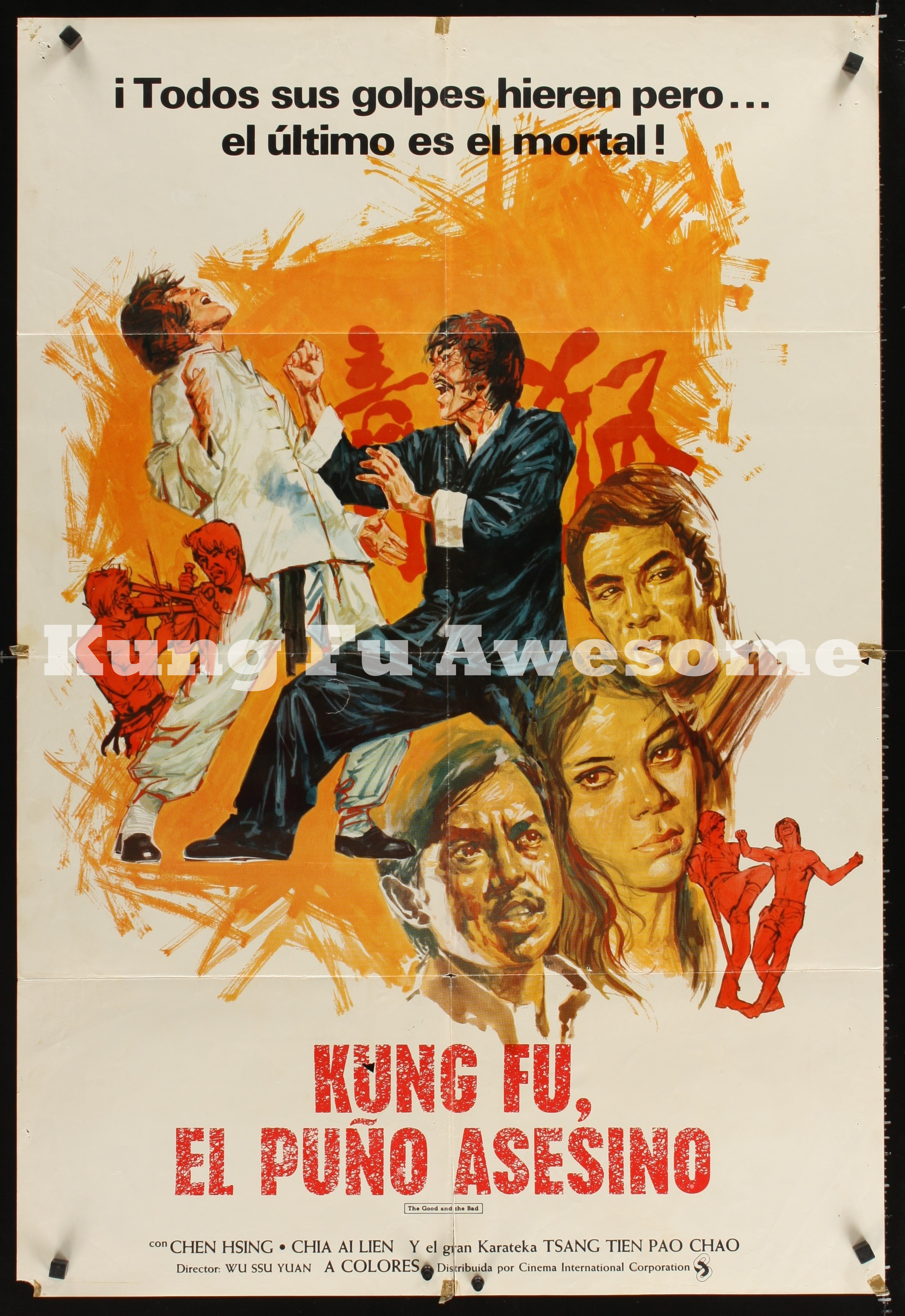 spanish_kung_fu_the_invincible_fist_retitled_JC04256_L.jpg