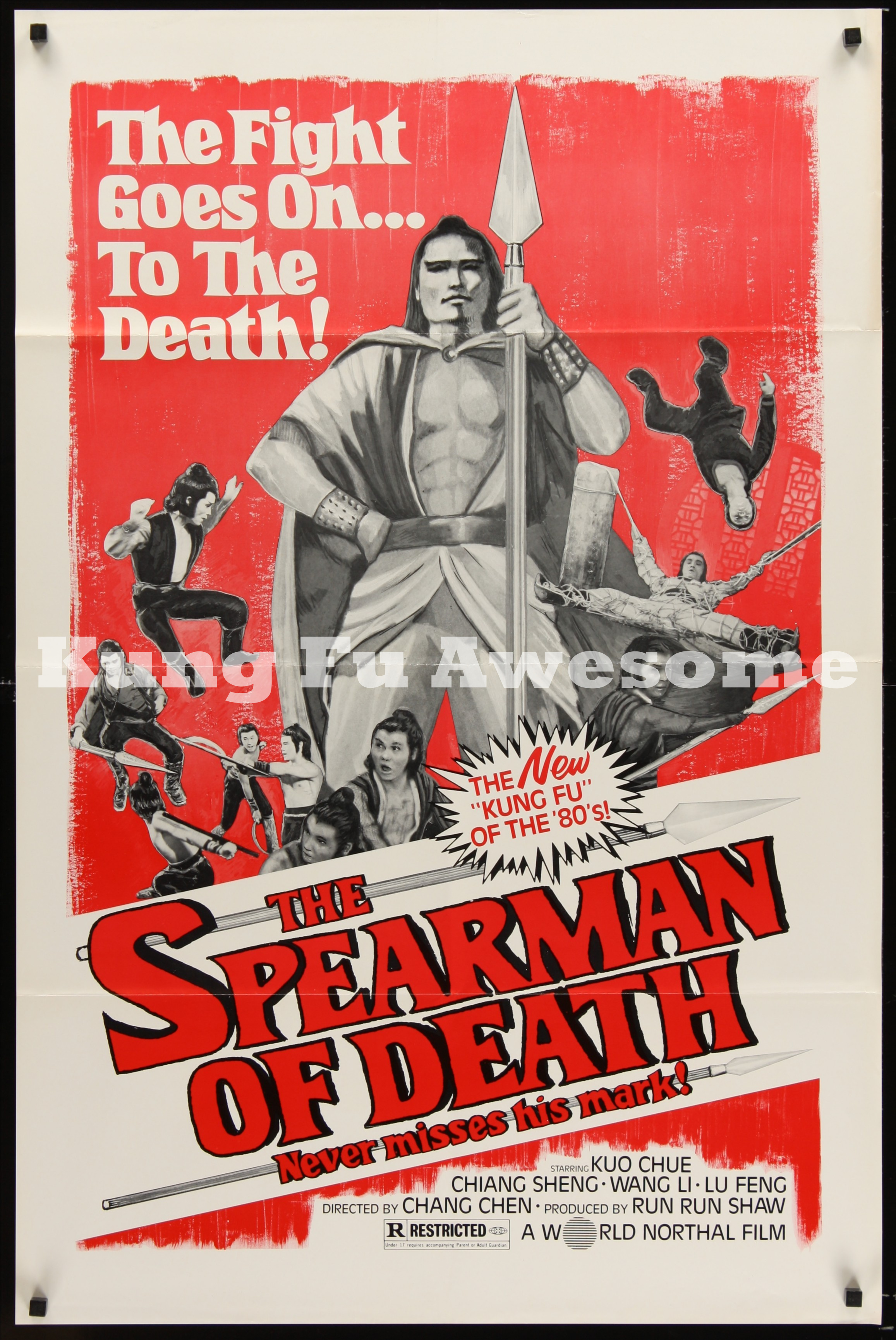 spearman_of_death_NZ03183_L.jpg
