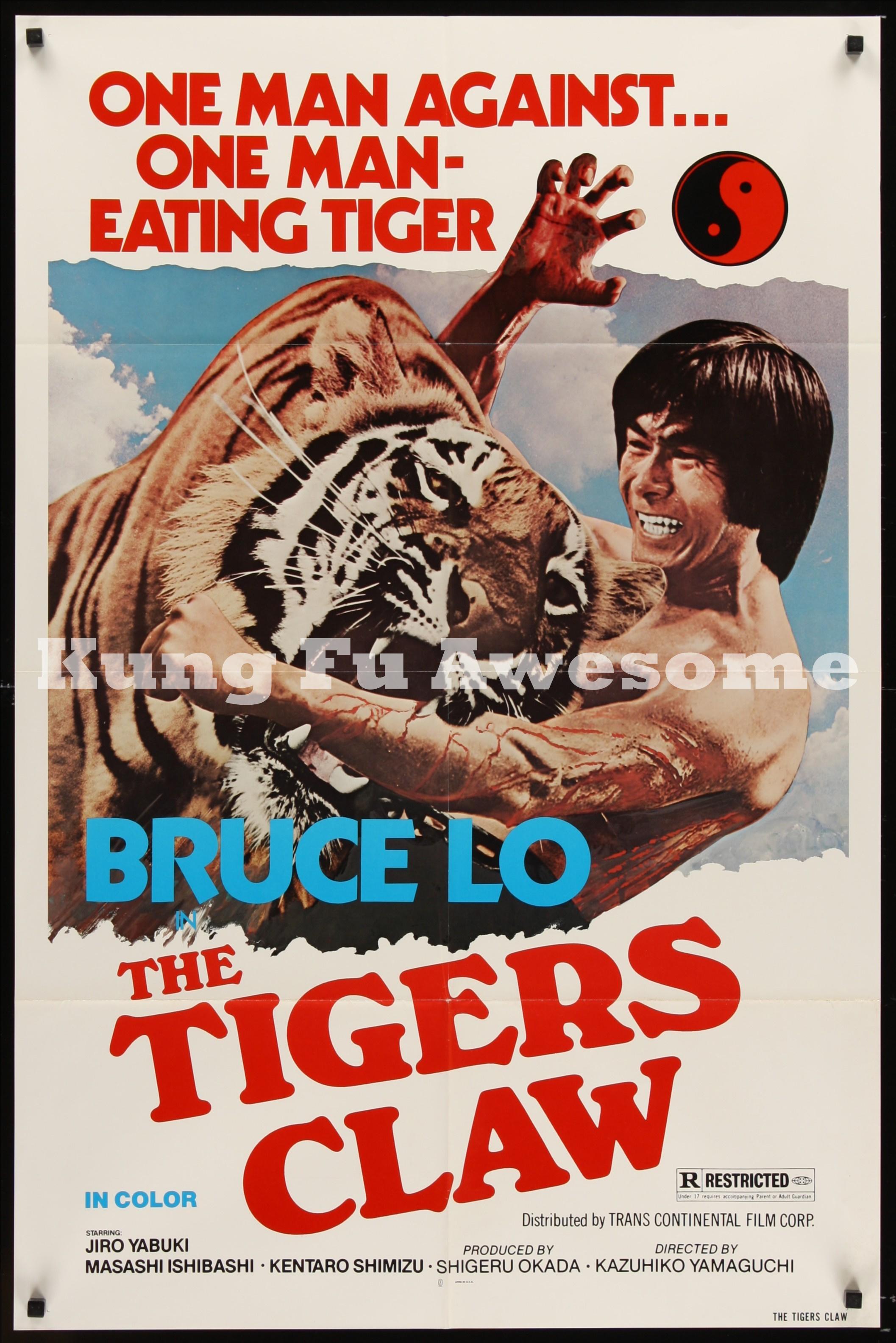 tigers_claw_NZ03476_L.jpg