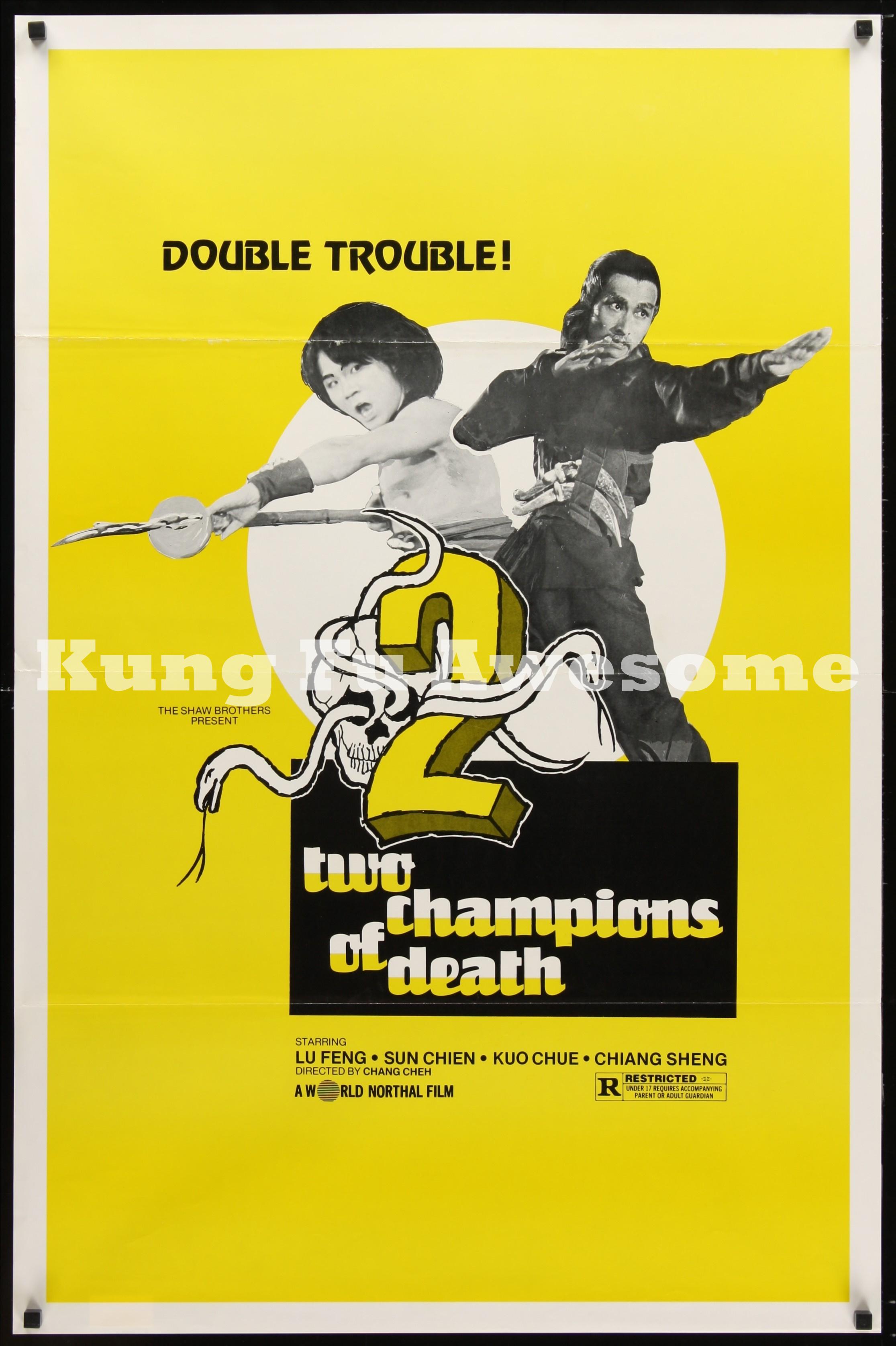 two_champions_of_death_MF00245_L.jpg