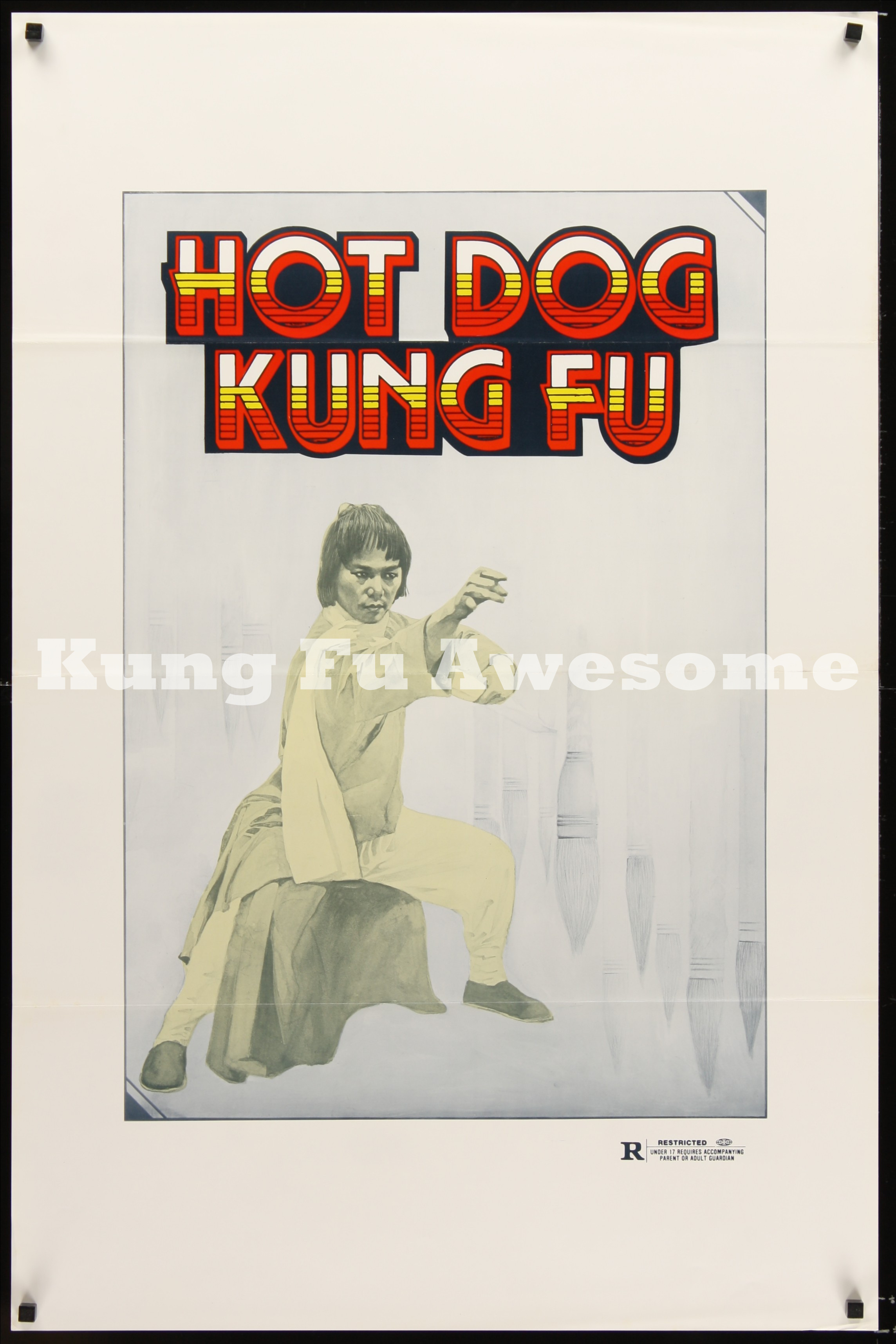 writing_kung_fu_retitled_NZ02843_L.jpg