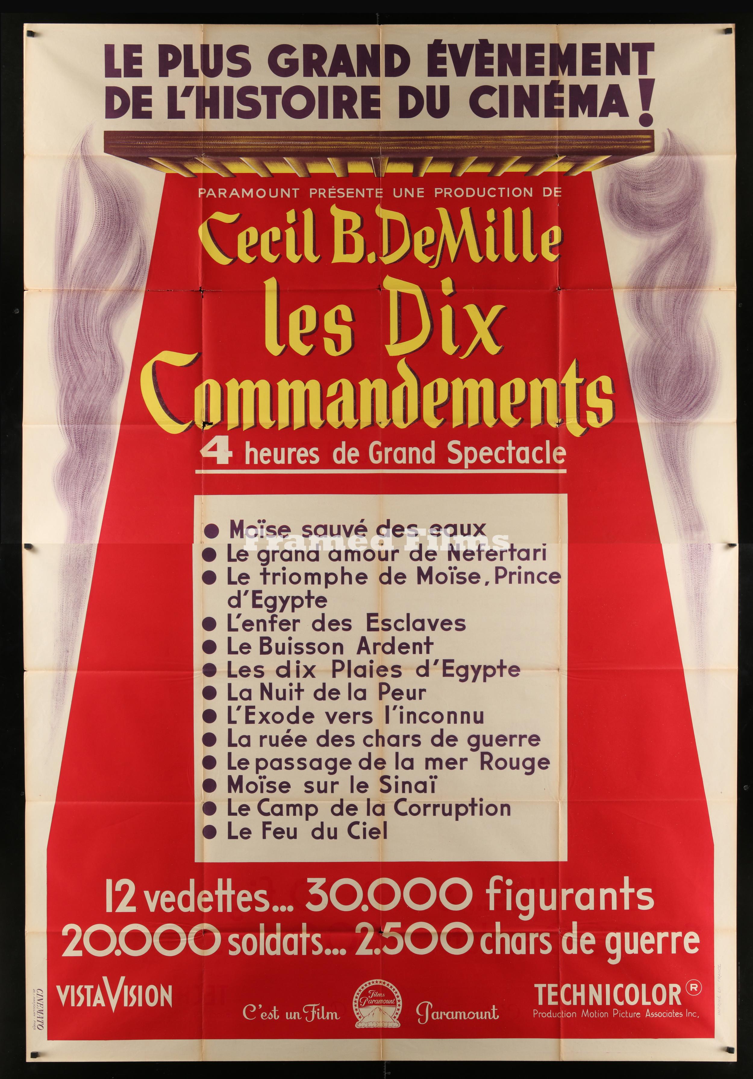 french_2p_ten_commandments_SD00129_C.jpg