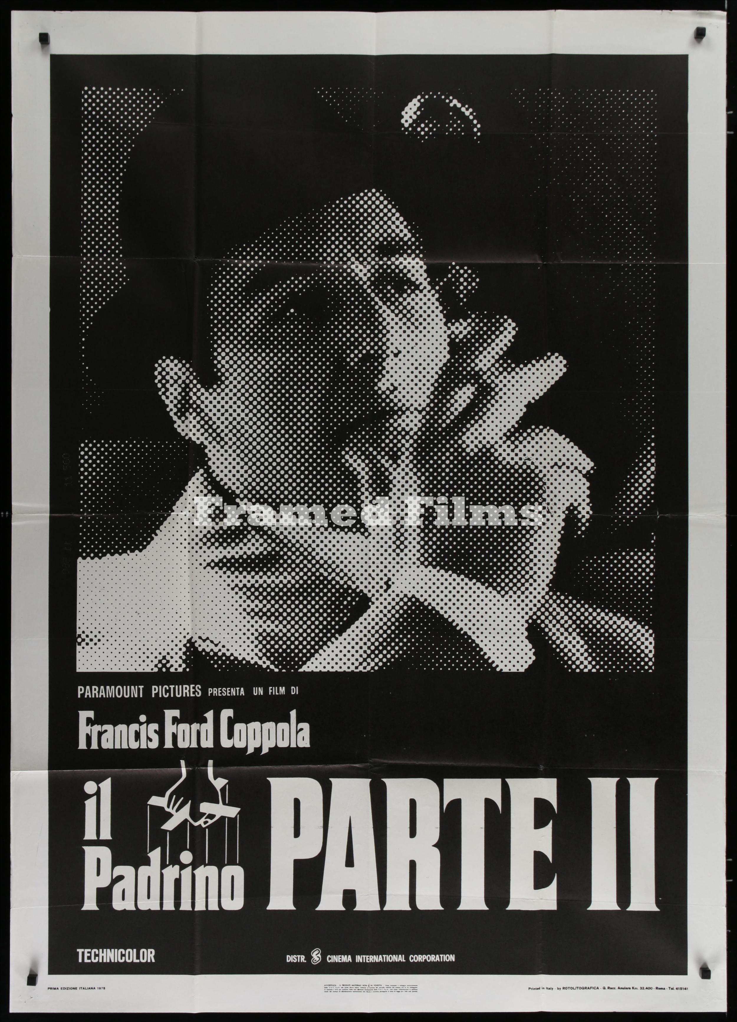 italian_1p_godfather_part_II_MF03144_L.jpg