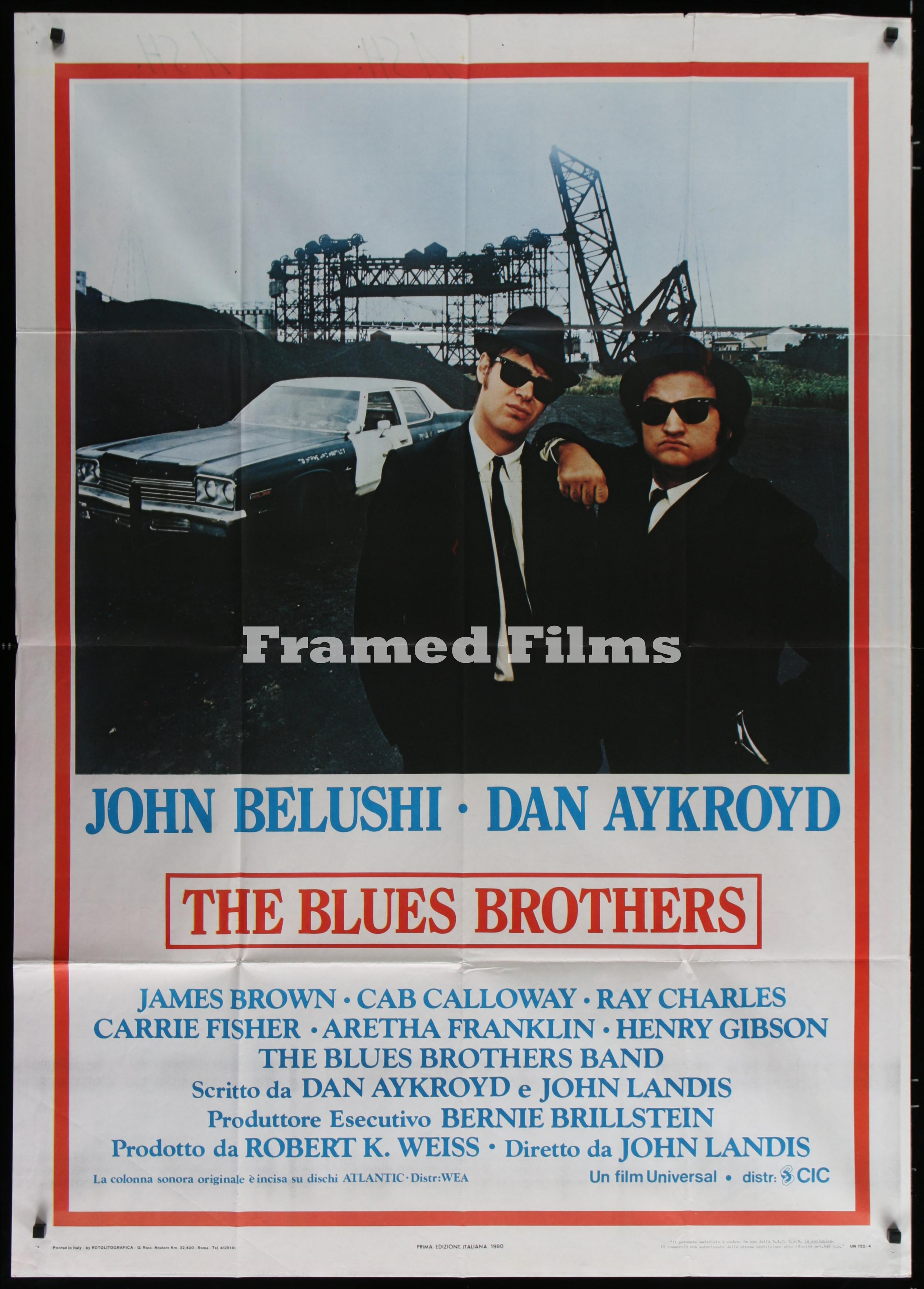 italian_1p_blues_brothers_MF03144_L_1.jpg