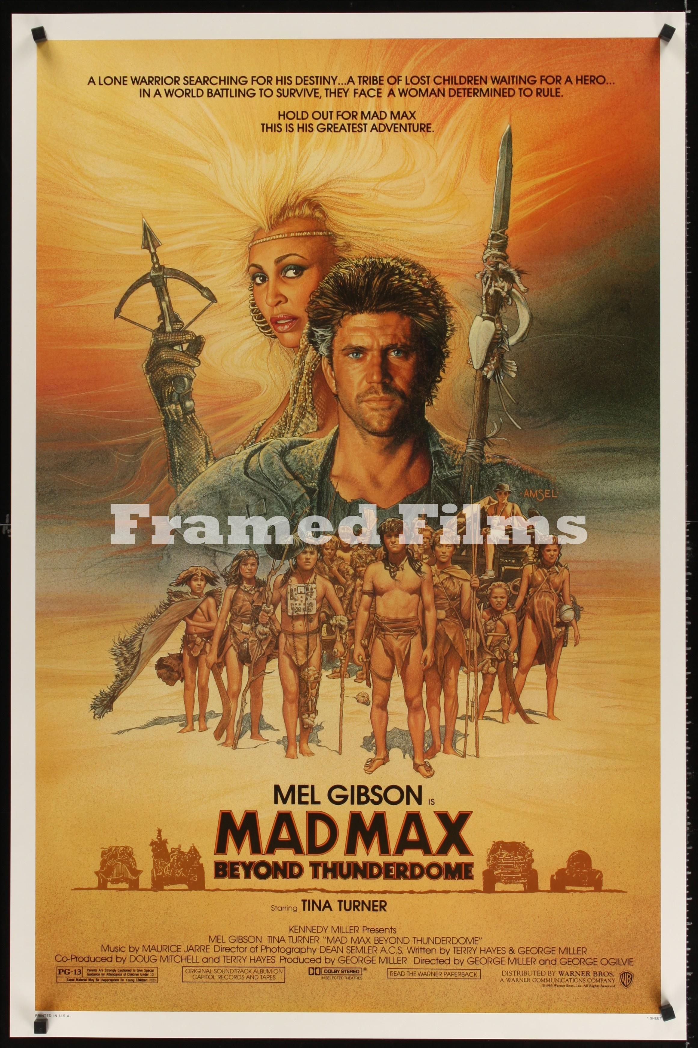mad_max_beyond_thunderdome_JC02165_L.jpg