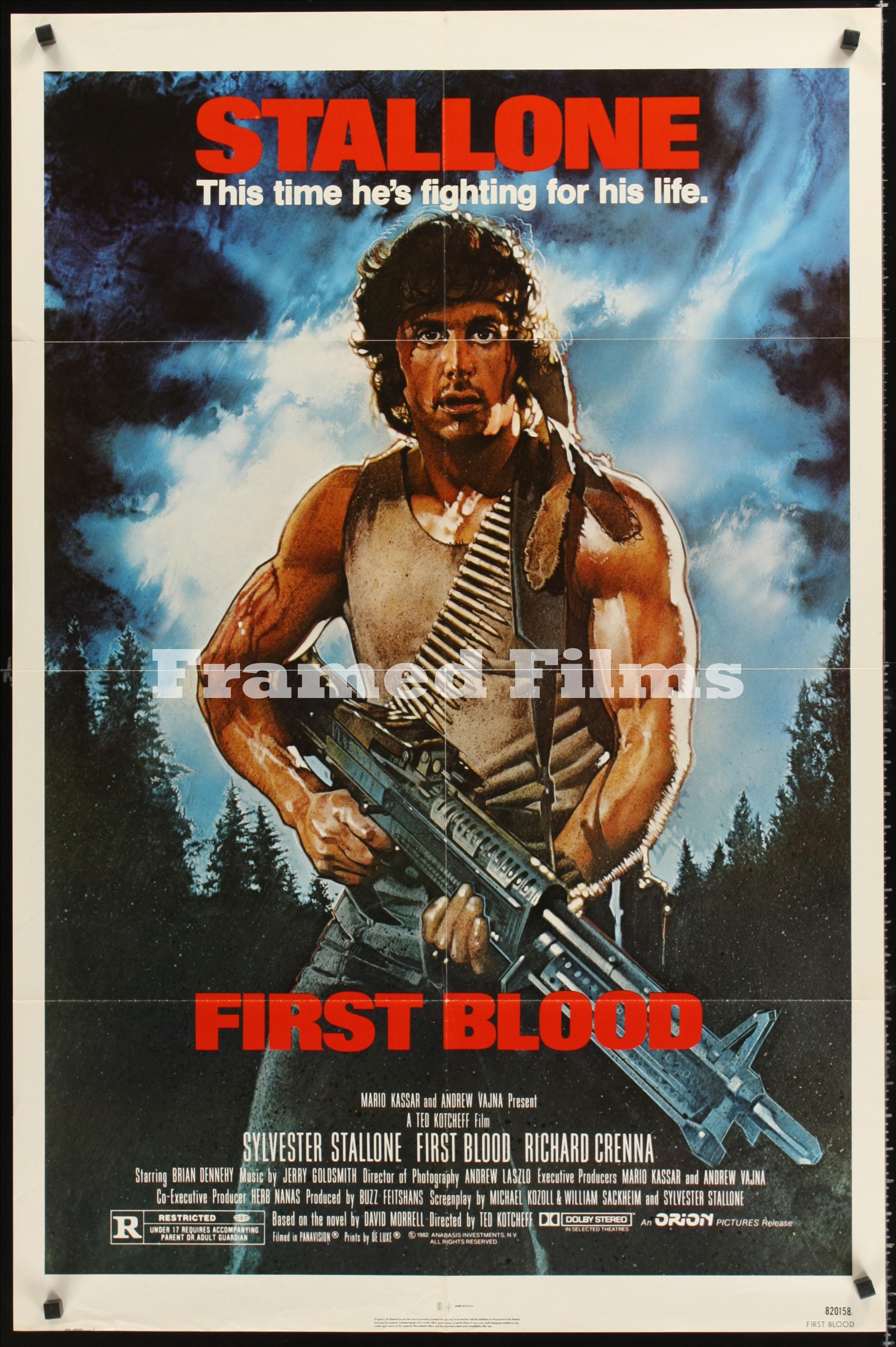 first_blood_JC01673_L.jpg