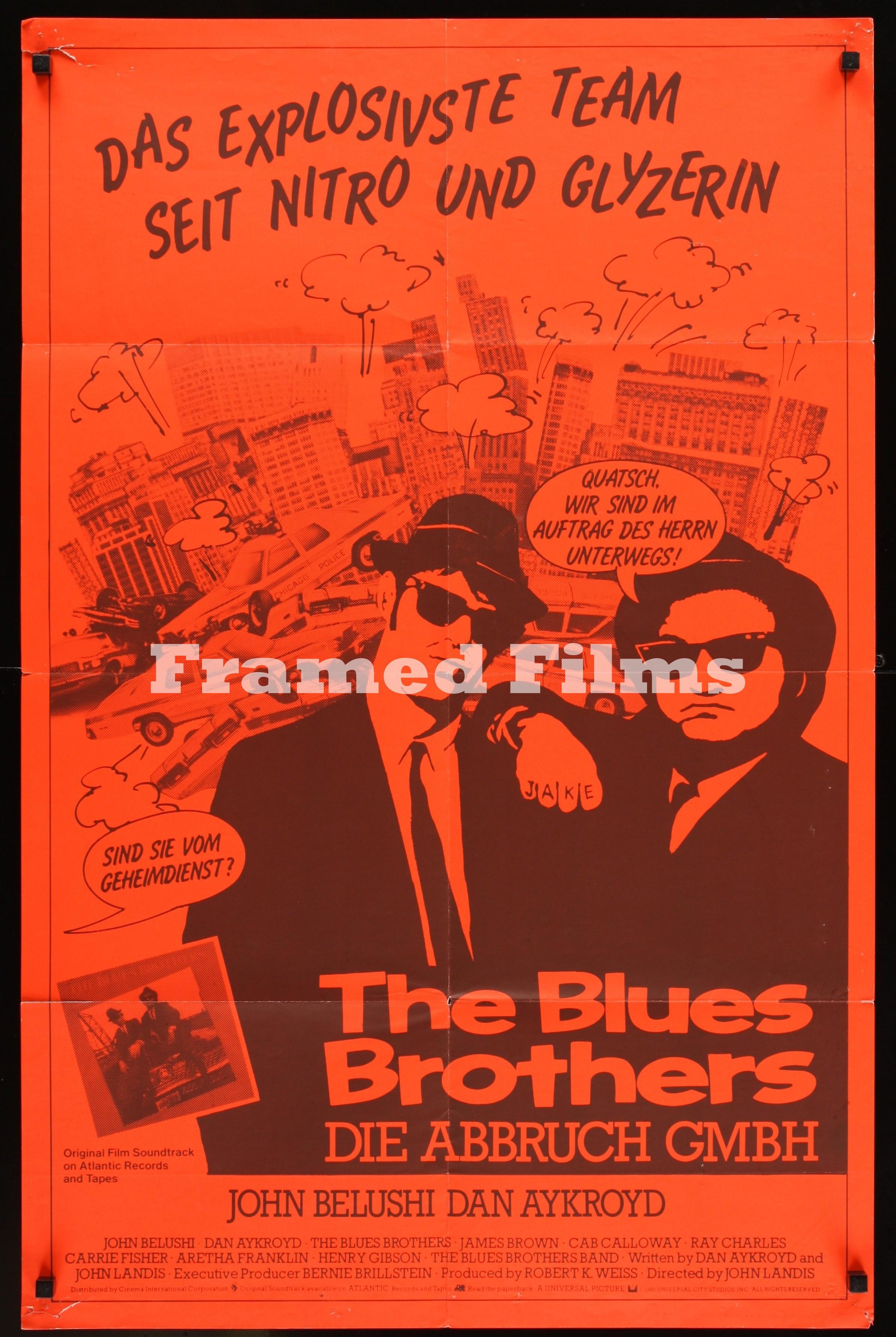 german_a1_blues_brothers_NZ03869_L.jpg