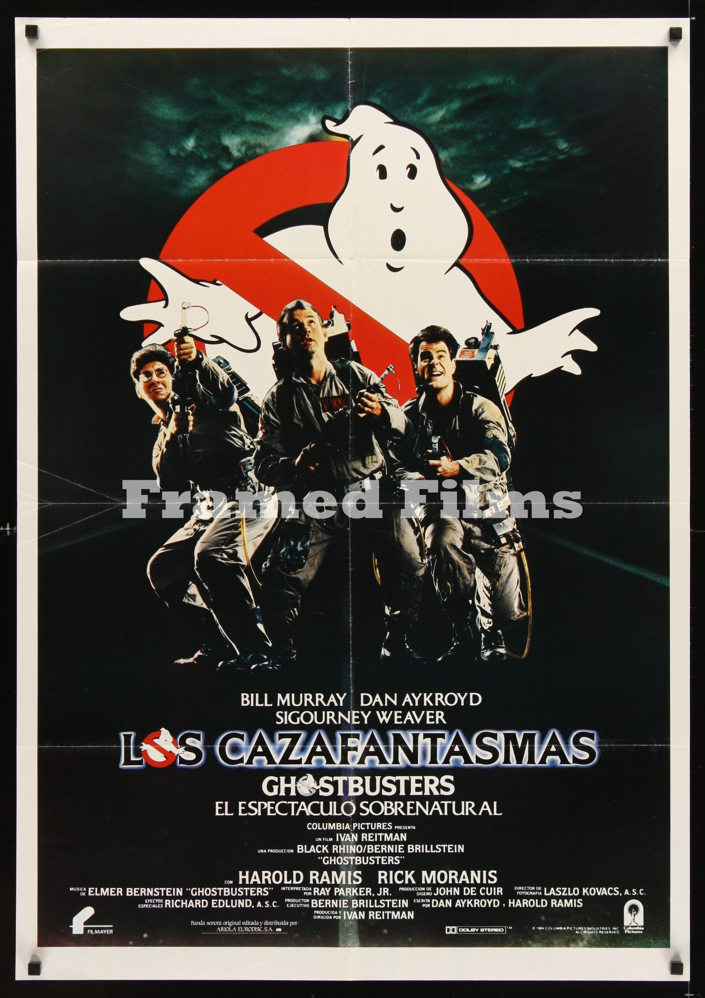 spanish_ghostbusters_HP00526_L.jpg