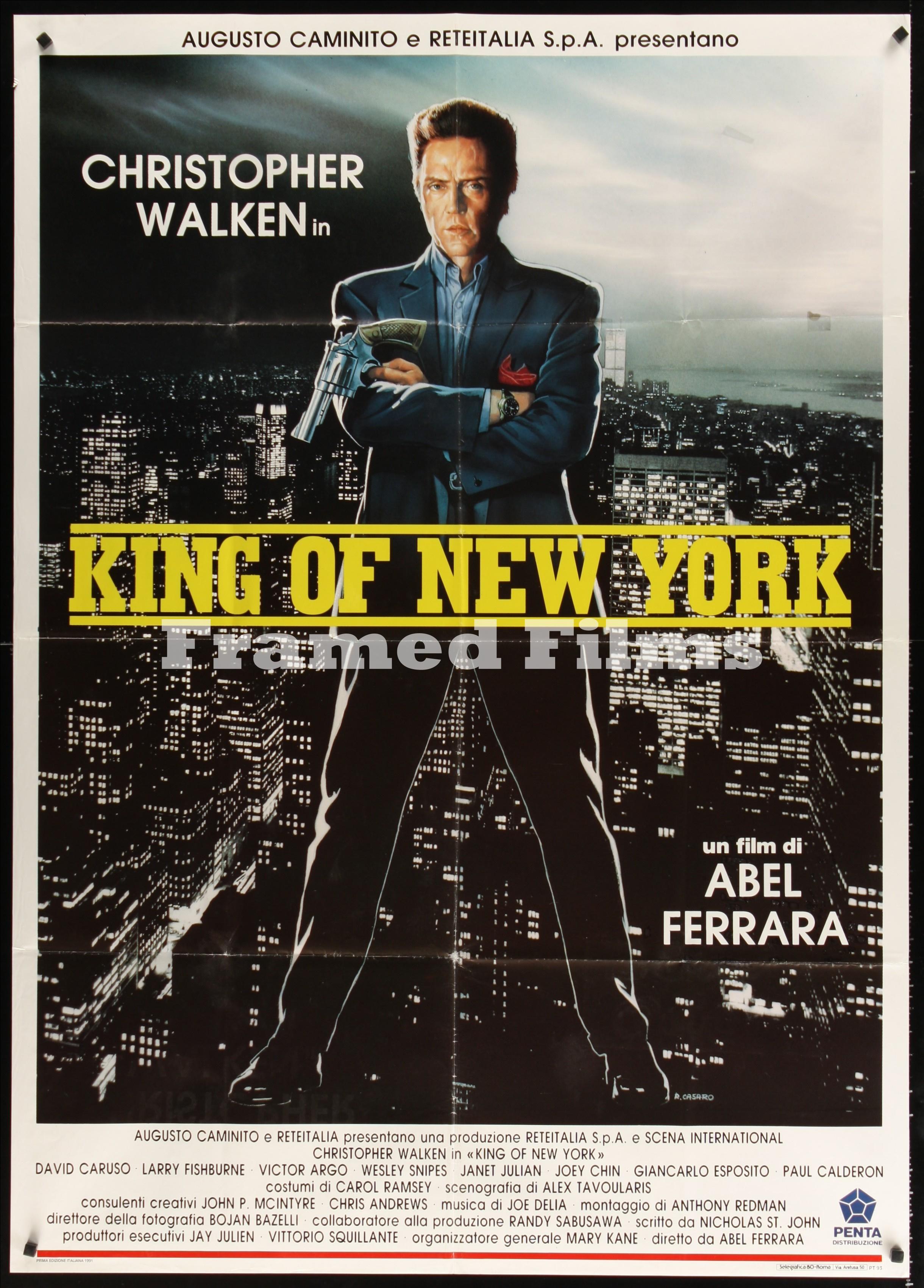 italian_1p_king_of_new_york_dupe1_JC07208_L.jpg