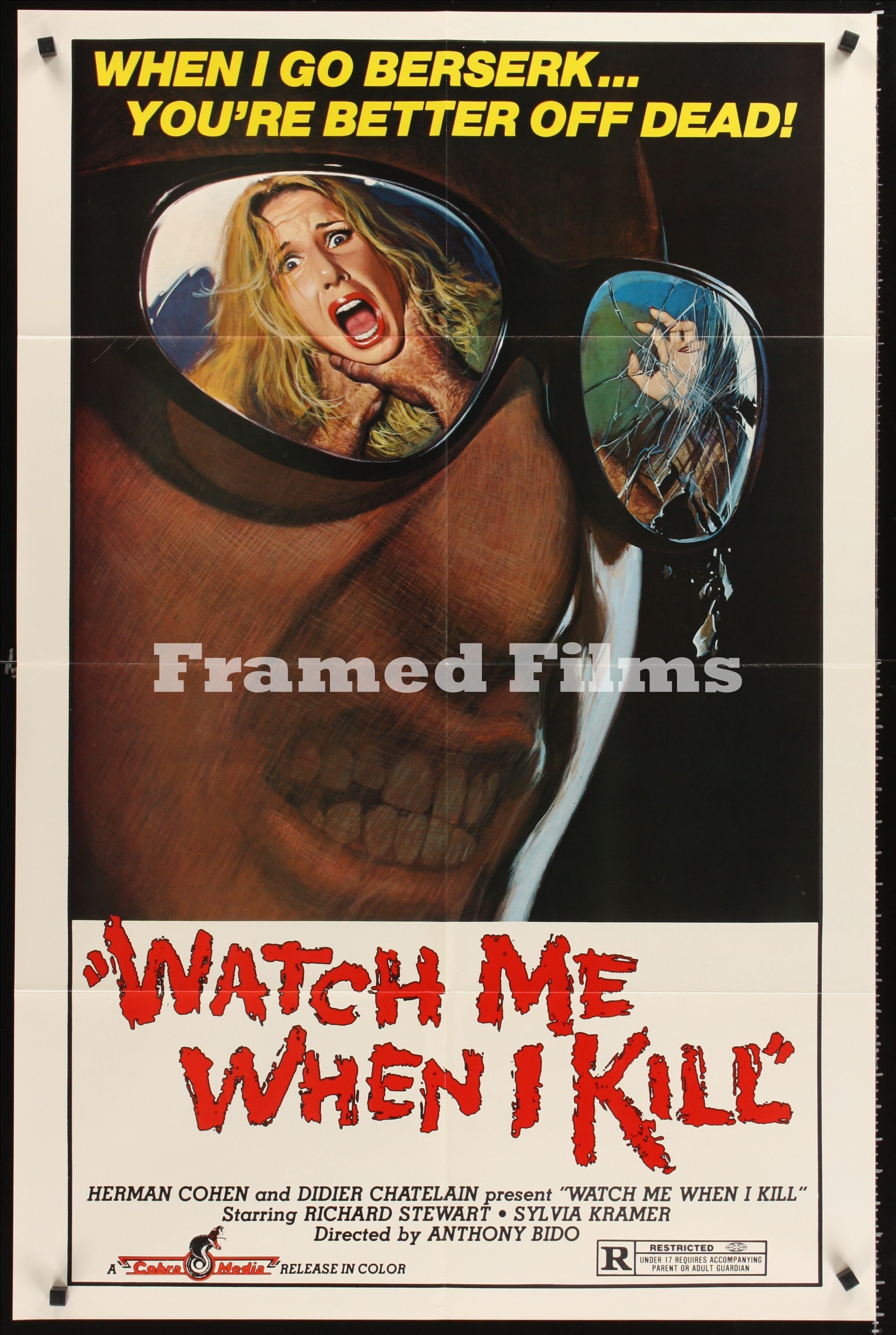 watch_me_when_i_kill_JC01282_L.jpg