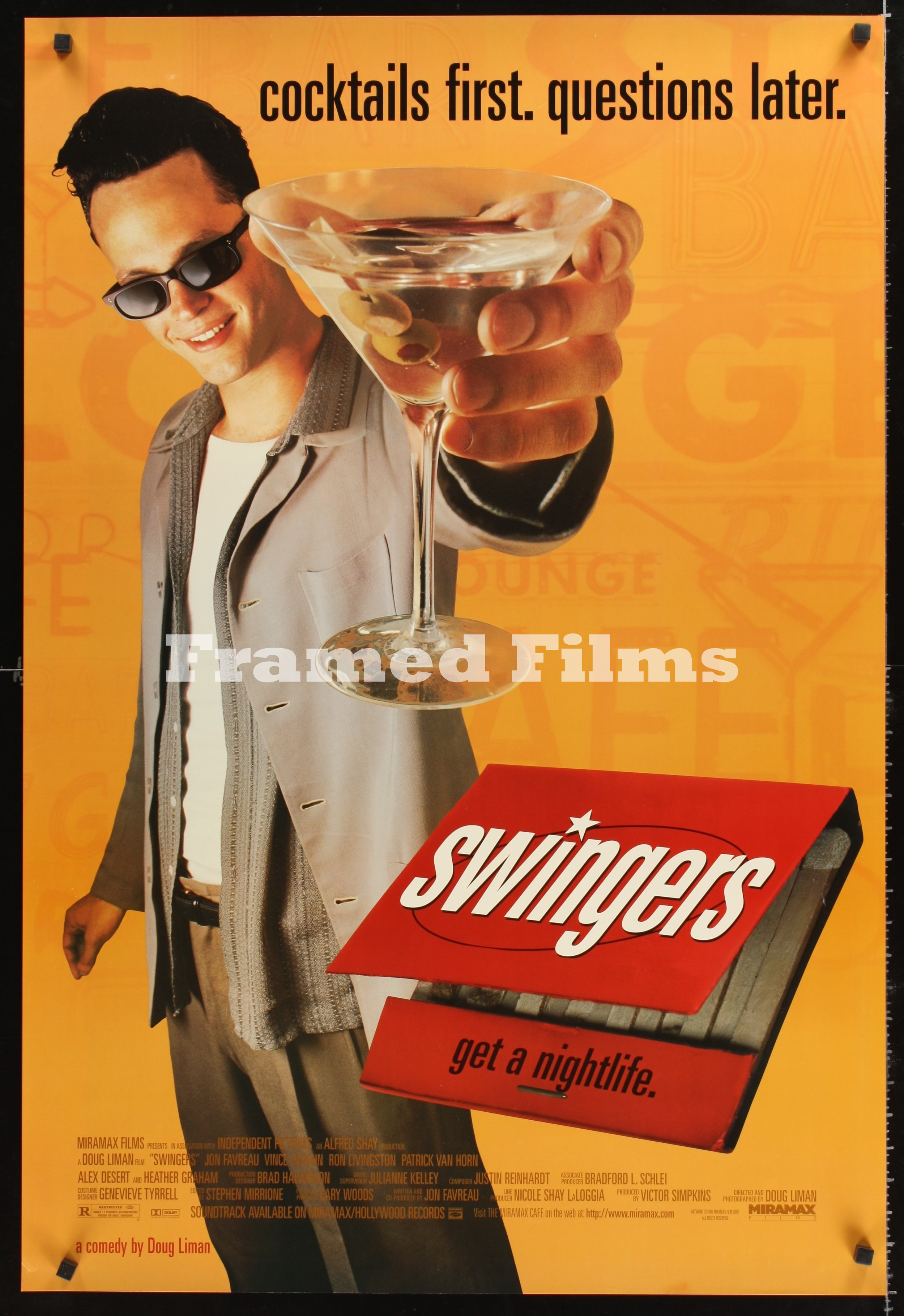 swingers_orange_style_dupe1_JC01574_L.jpg