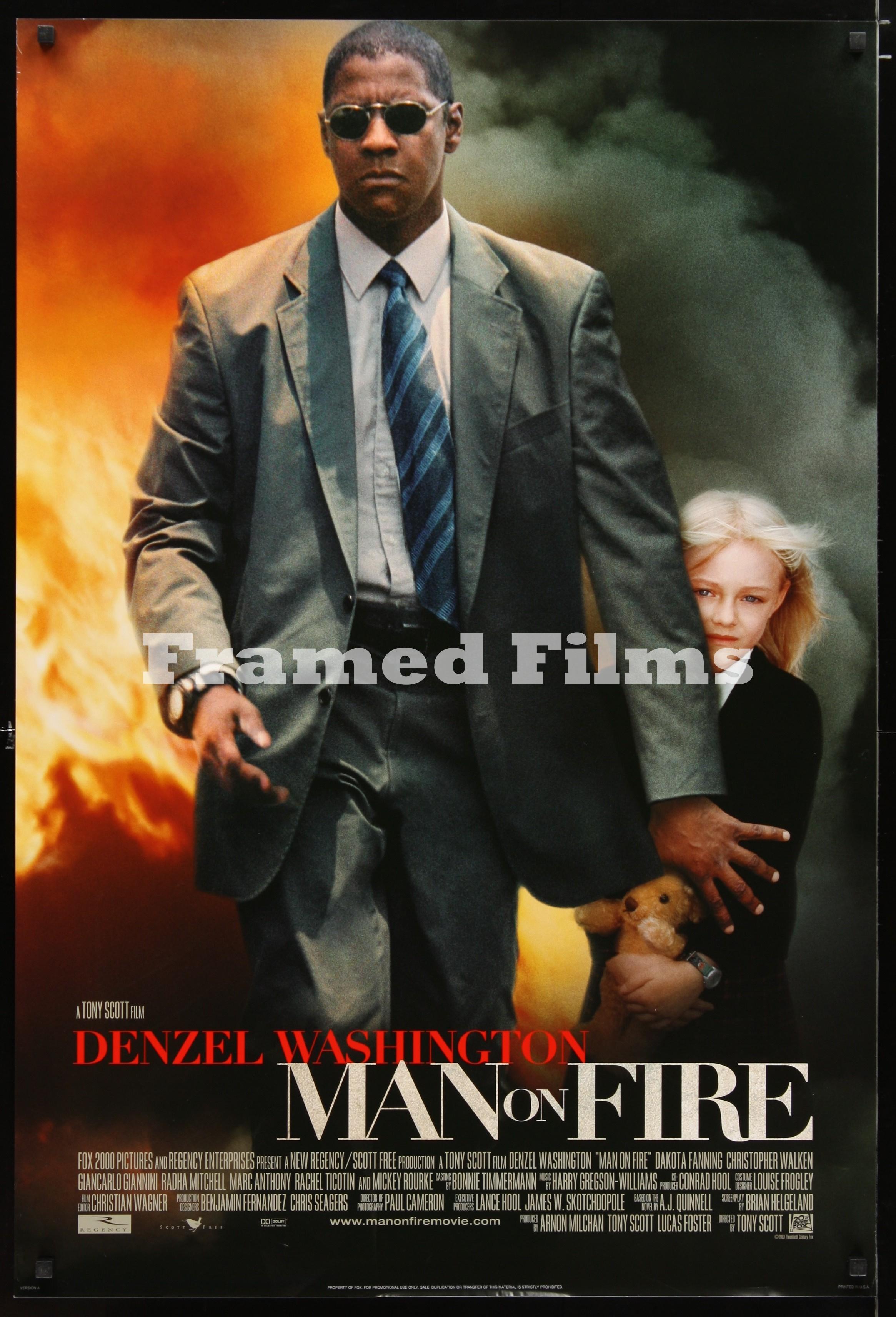 man_on_fire_INTL_styleA_MF01633_L.jpg
