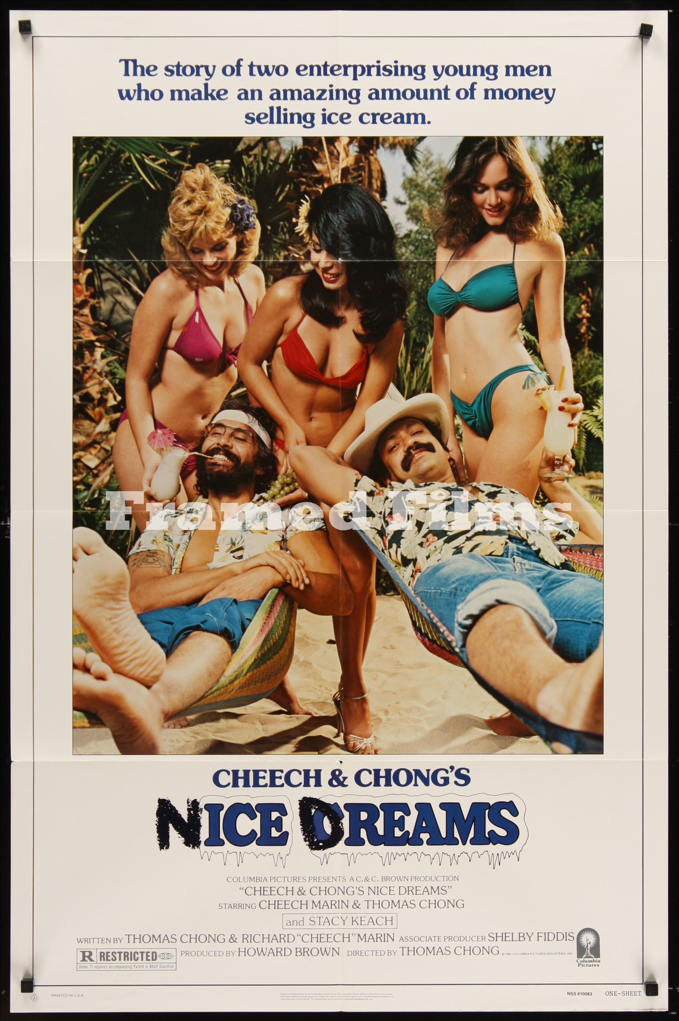 cheech_and_chongs_nice_dreams_NZ03619_L.jpg