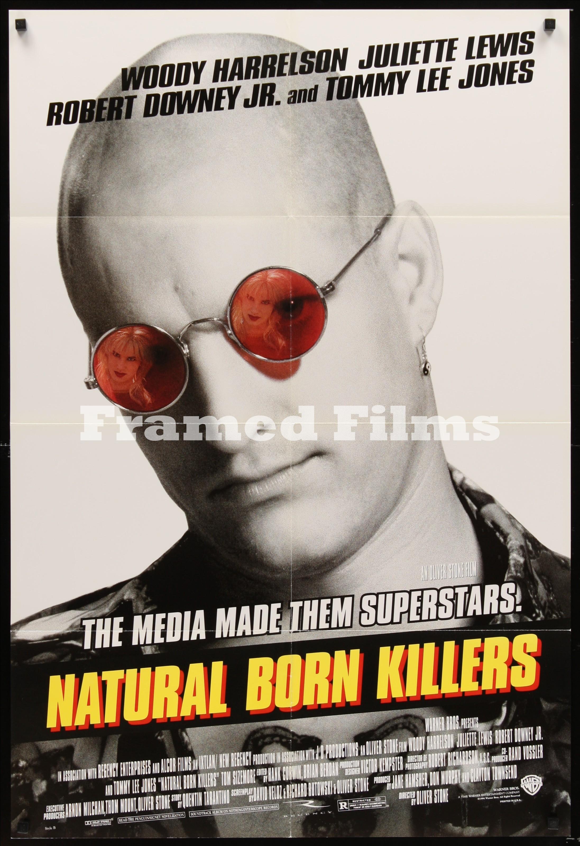 natural_born_killers_styleB_NZ03509_L.jpg