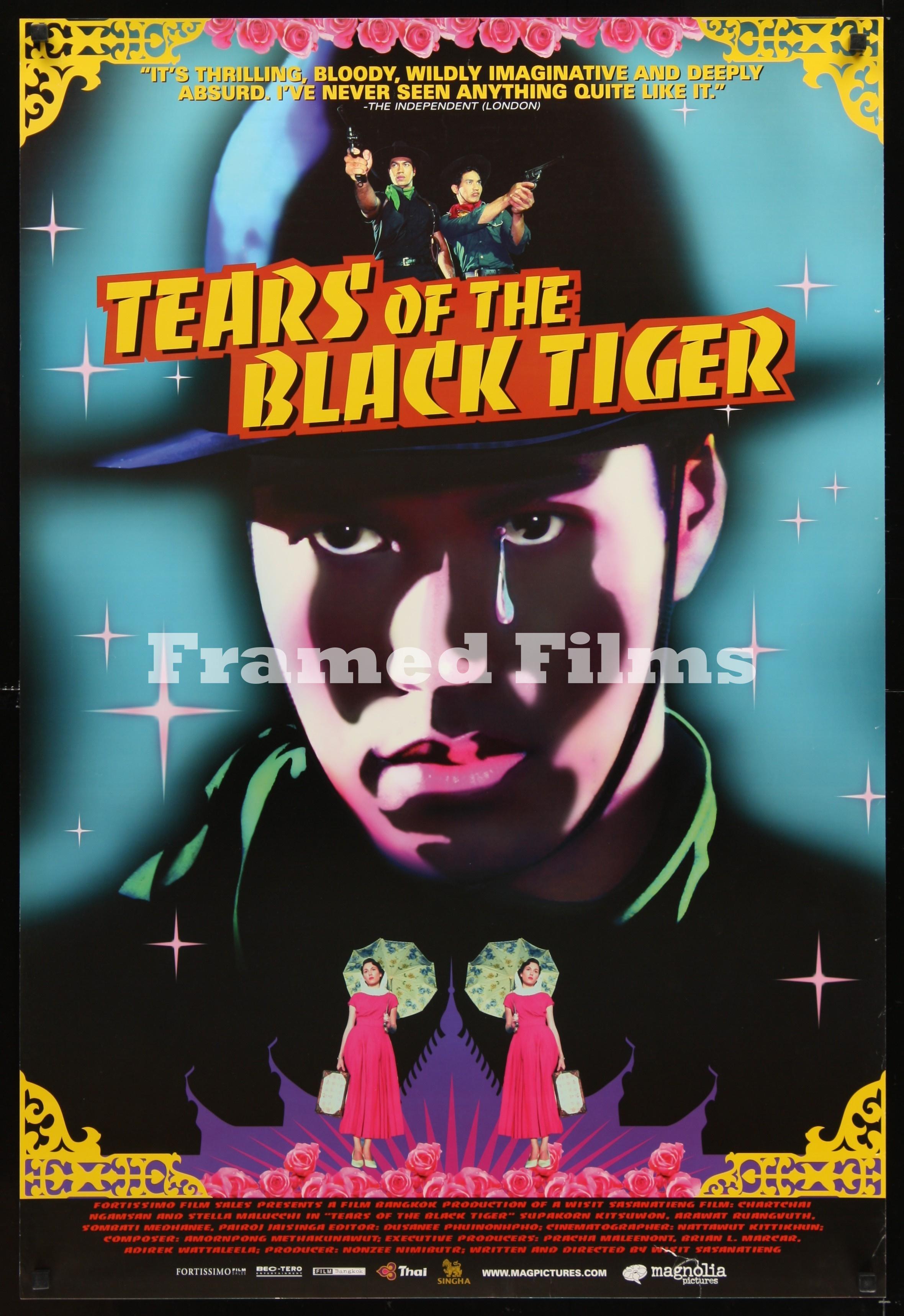 tears_of_the_black_tiger_HP00985_L.jpg