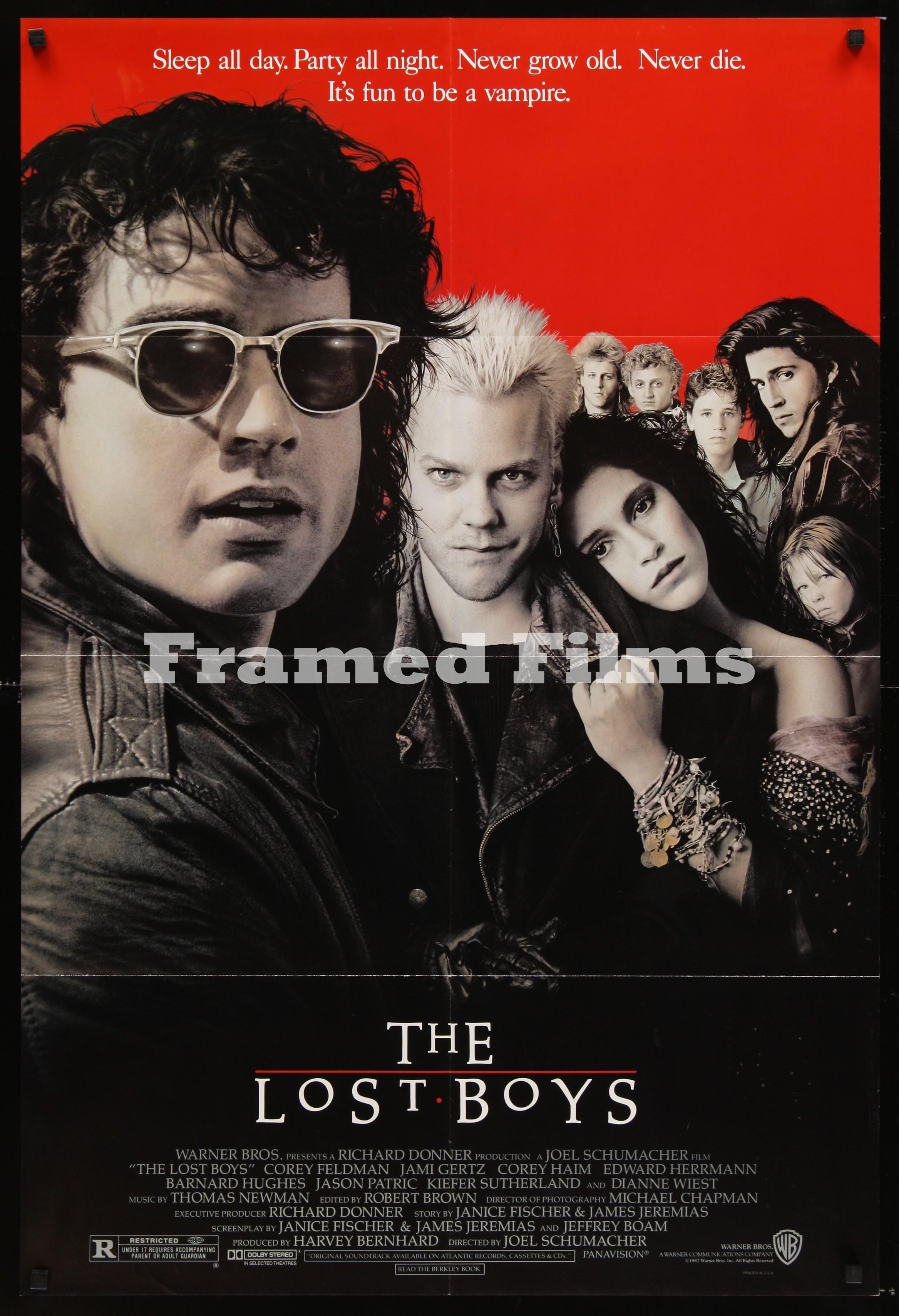 lost_boys_NZ03223_L.jpg