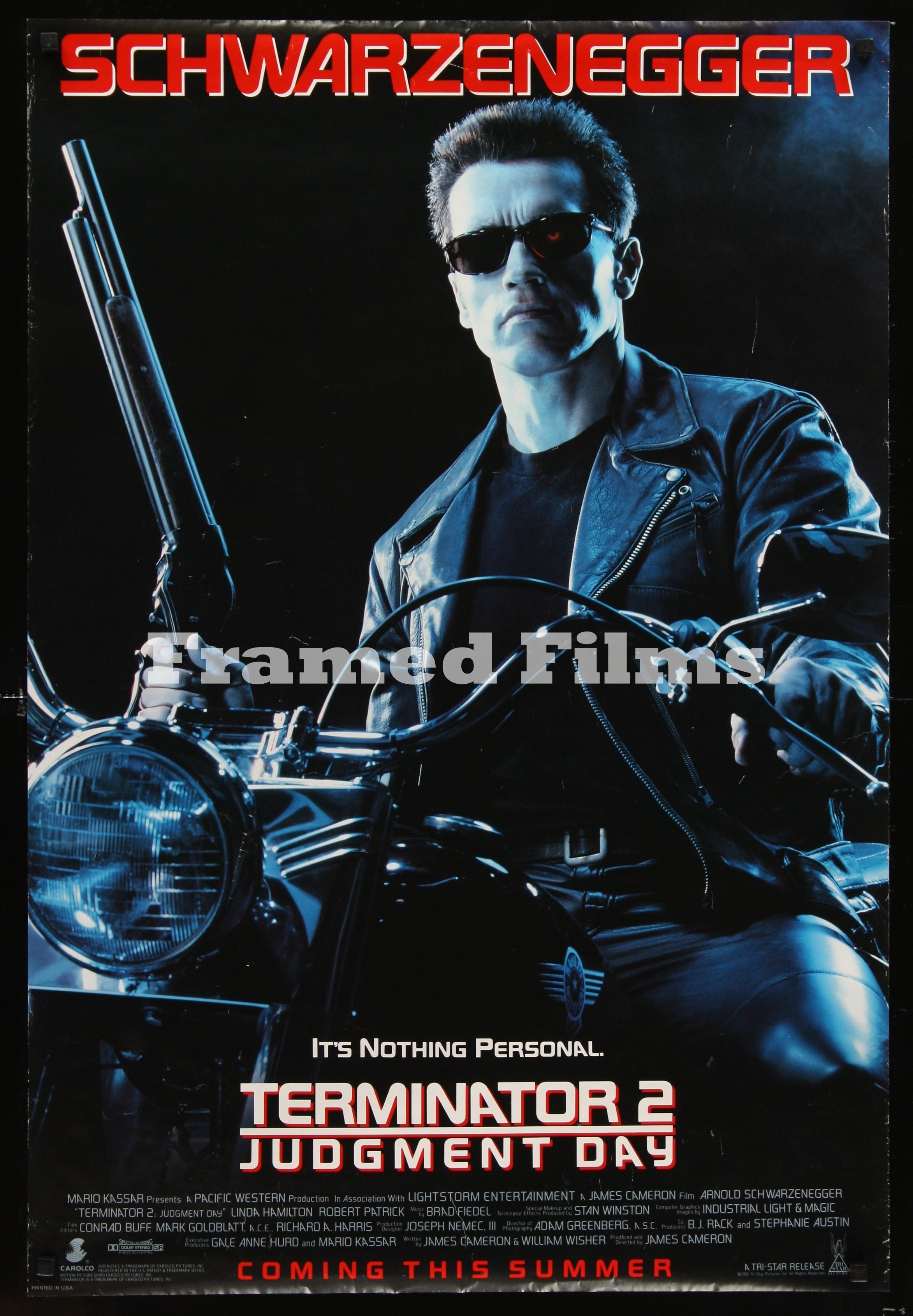 terminator_2_advance_NZ03779_L.jpg