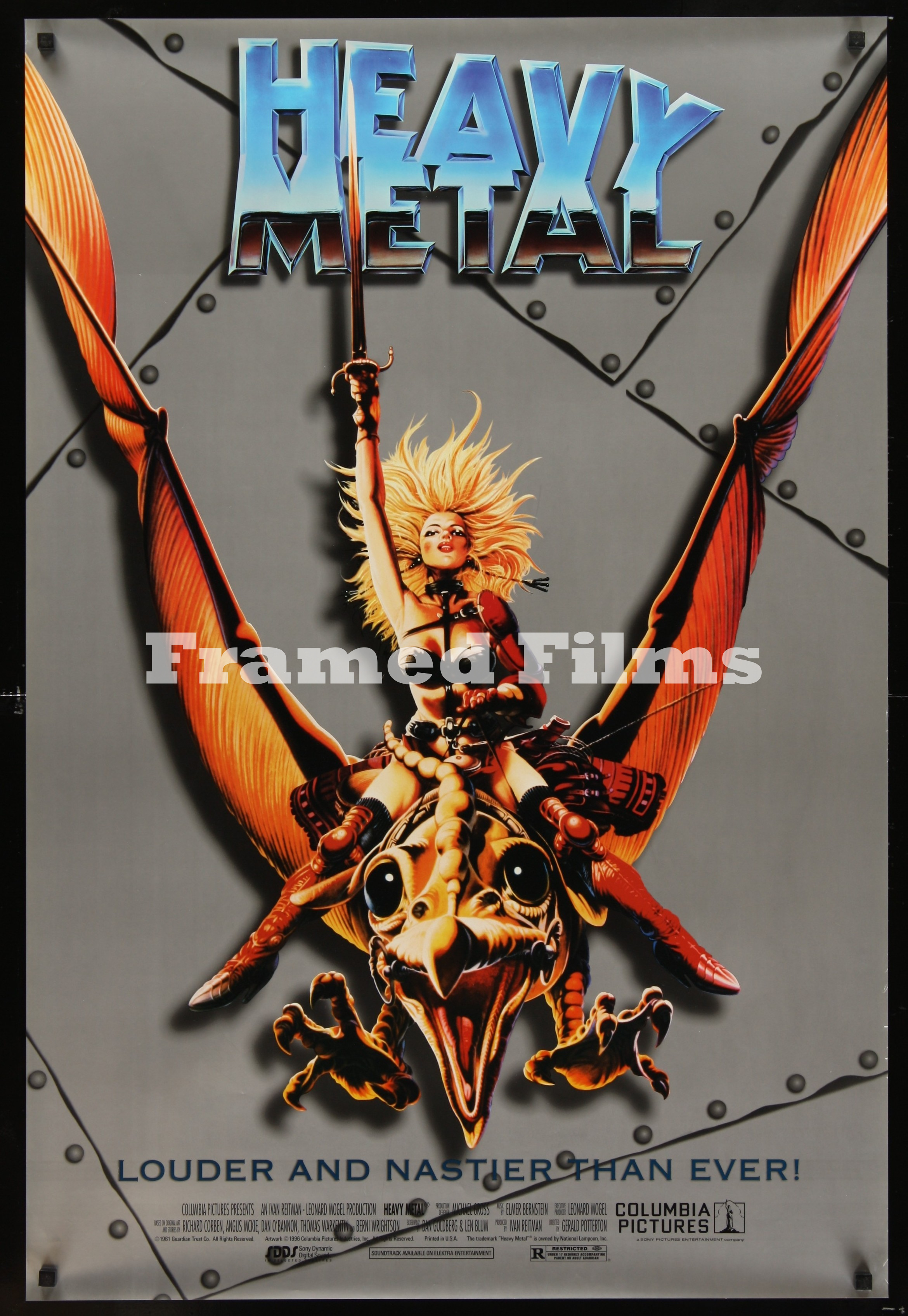 heavy_metal_NZ03919_L.jpg