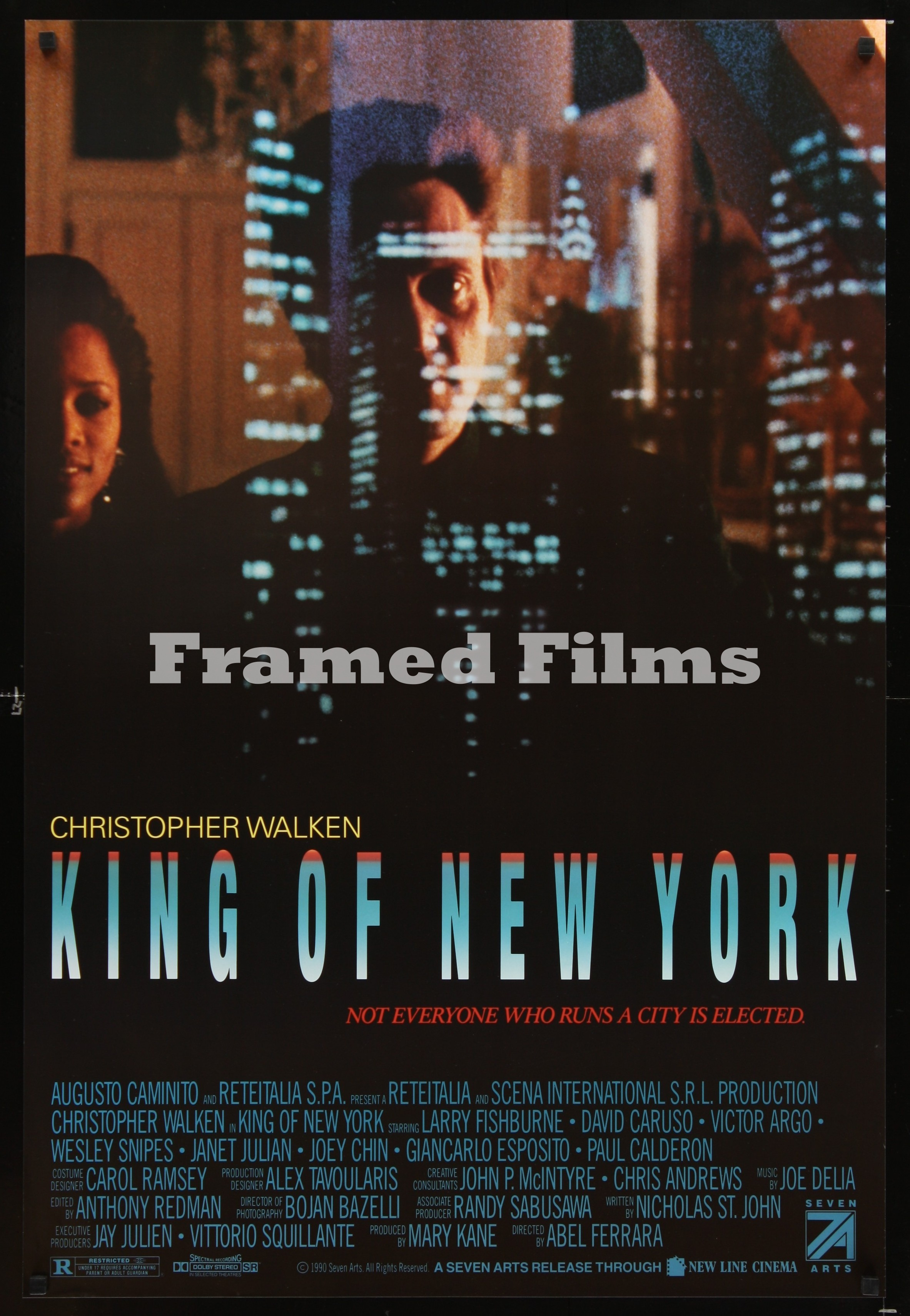king_of_new_york_HP01650_L.jpg