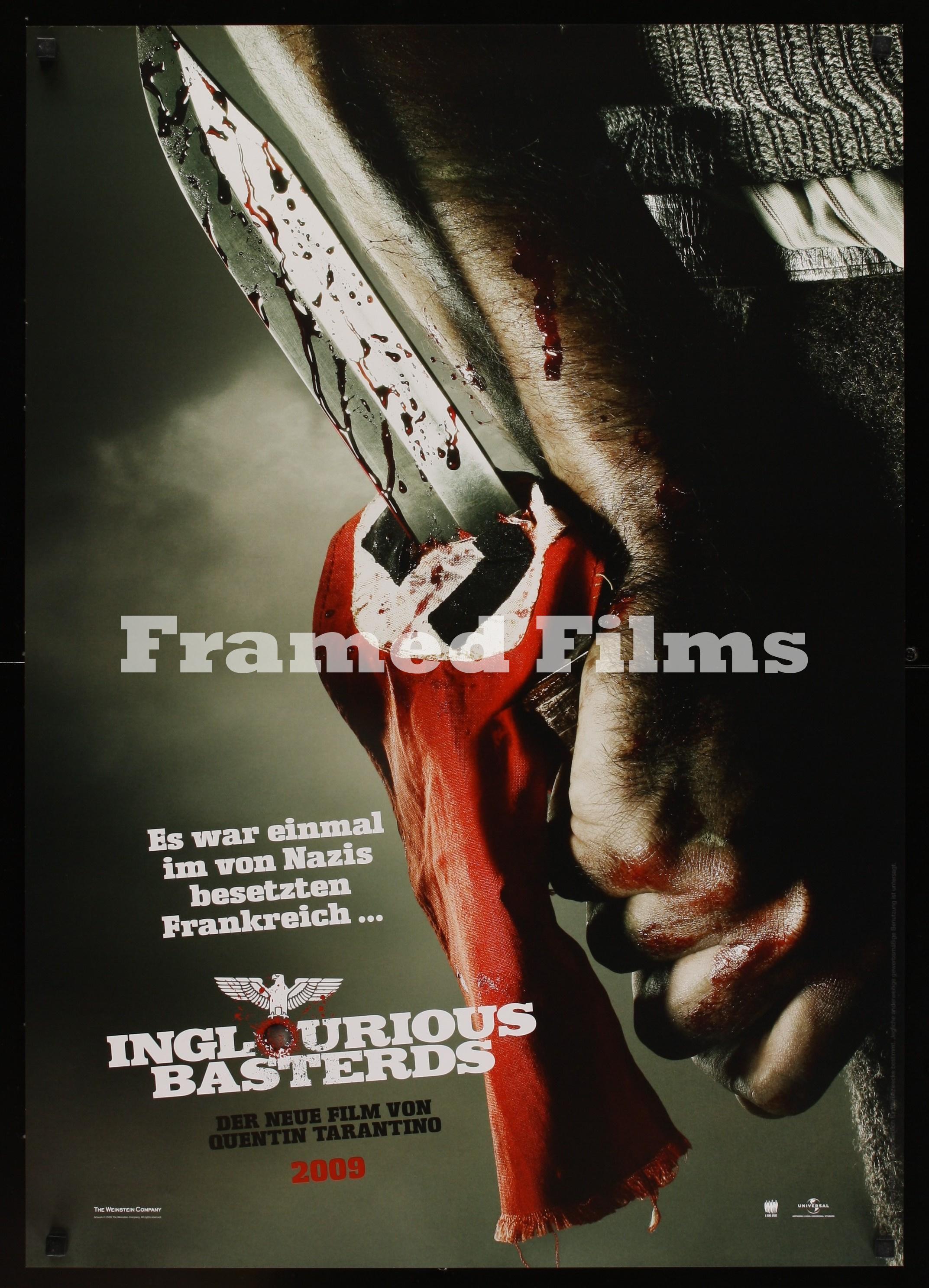 german_a1_inglourious_basterds_teaser_knife_style_NZ03455_L.jpg