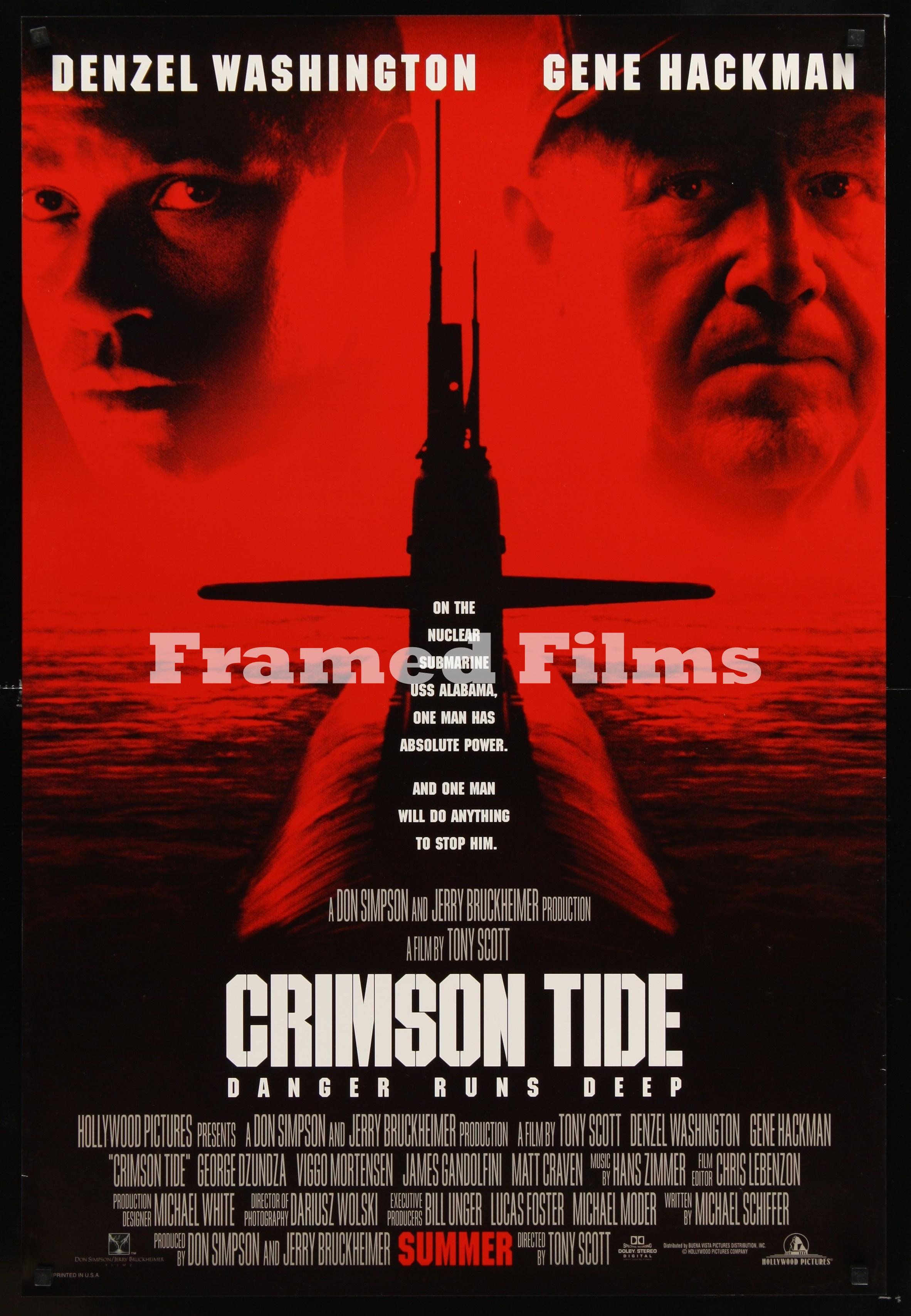crimson_tide_advance_NZ03917_L.jpg