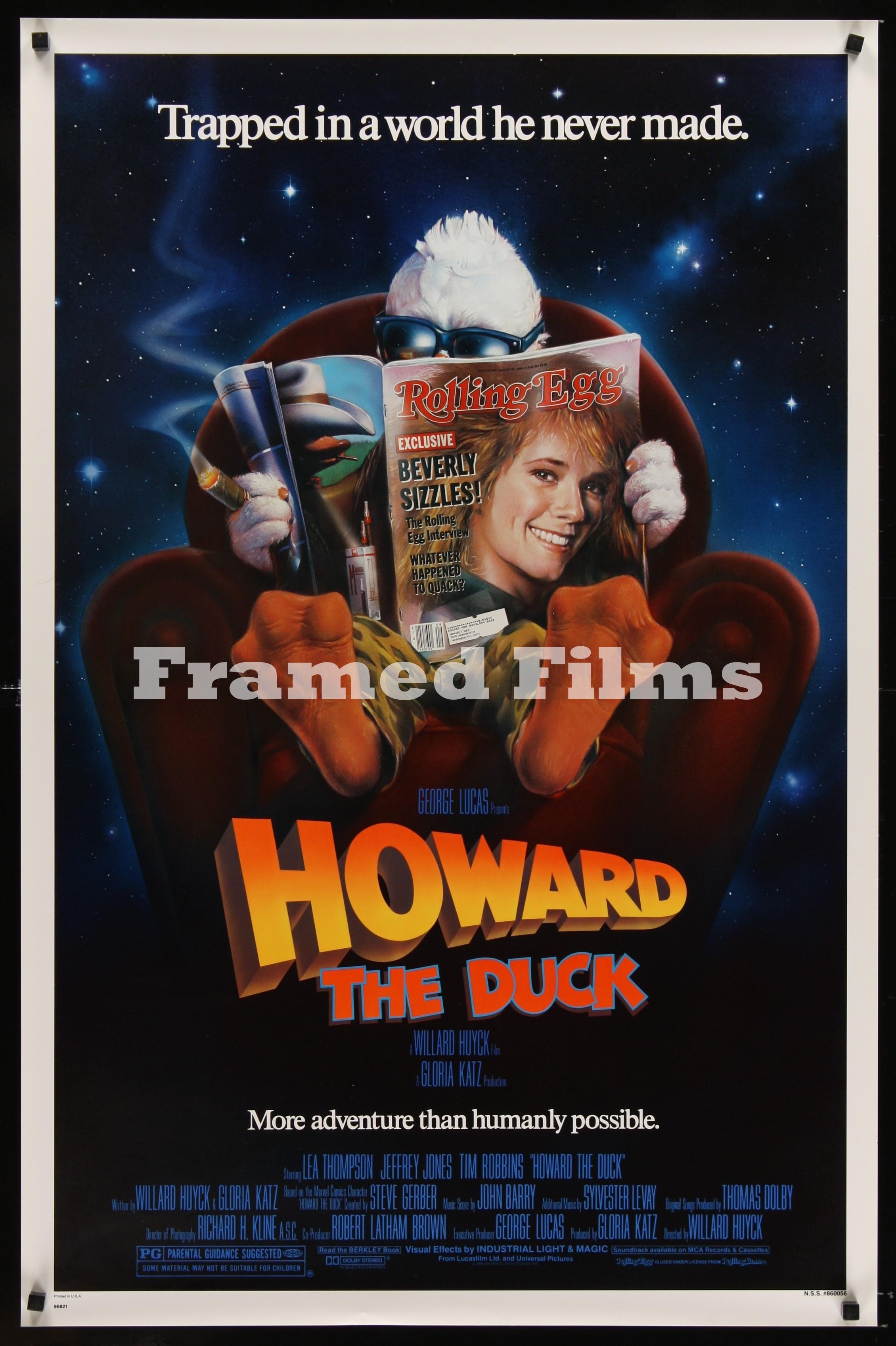howard_the_duck_NZ03705_L.jpg