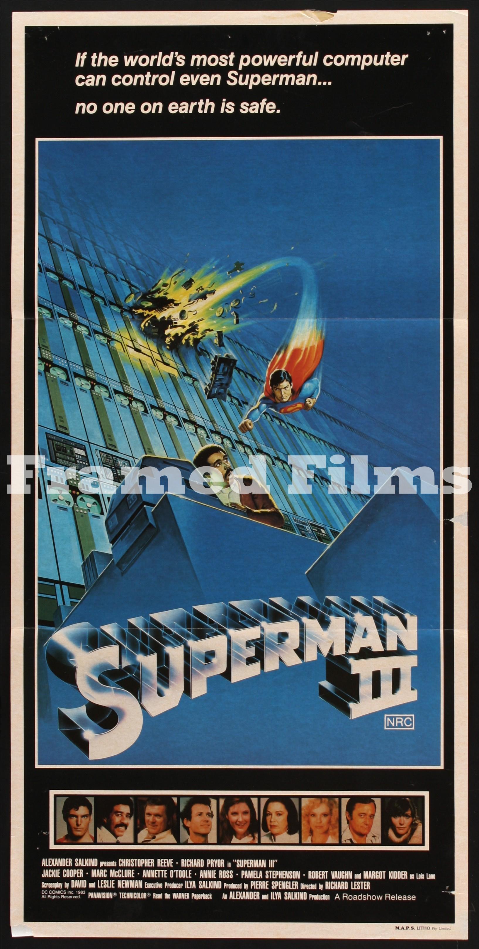 australian_db_superman_III_JC02673_L.jpg