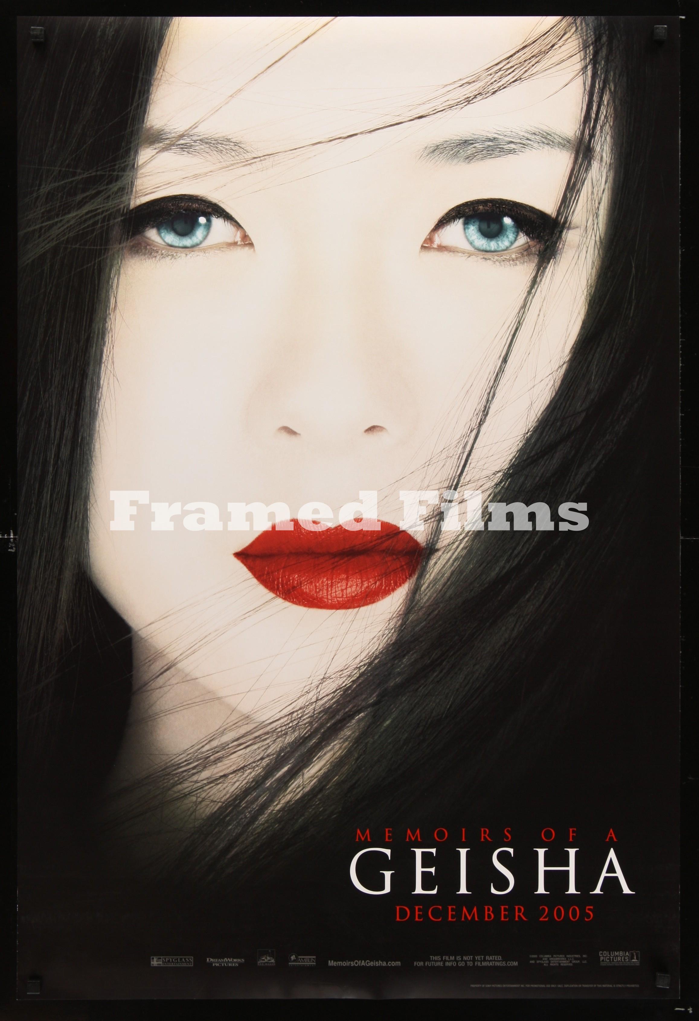 memoirs_of_a_geisha_teaser_dupe1_NZ03105_L.jpg