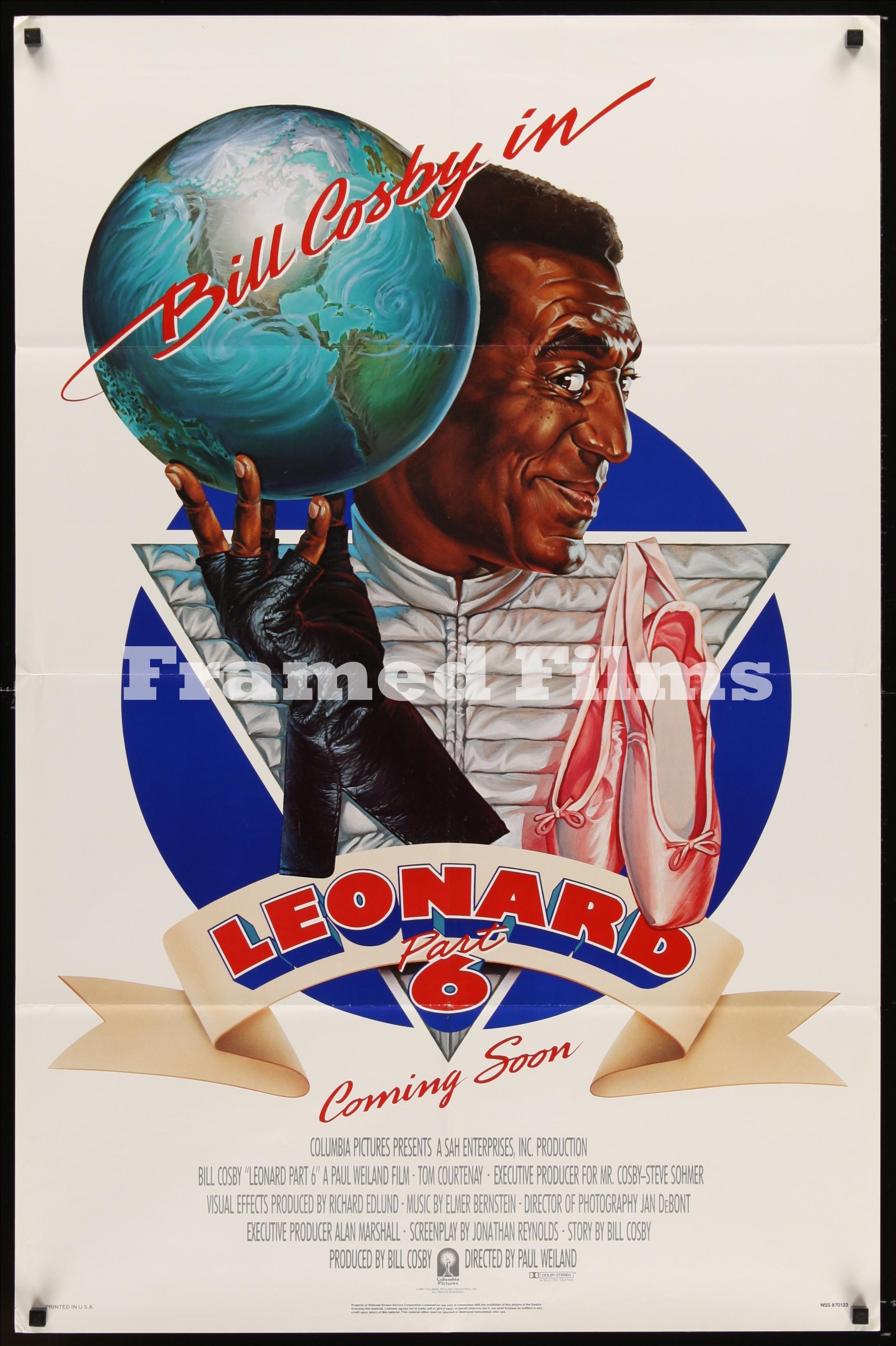 leonard_part_6_advance_NZ03510_L.jpg