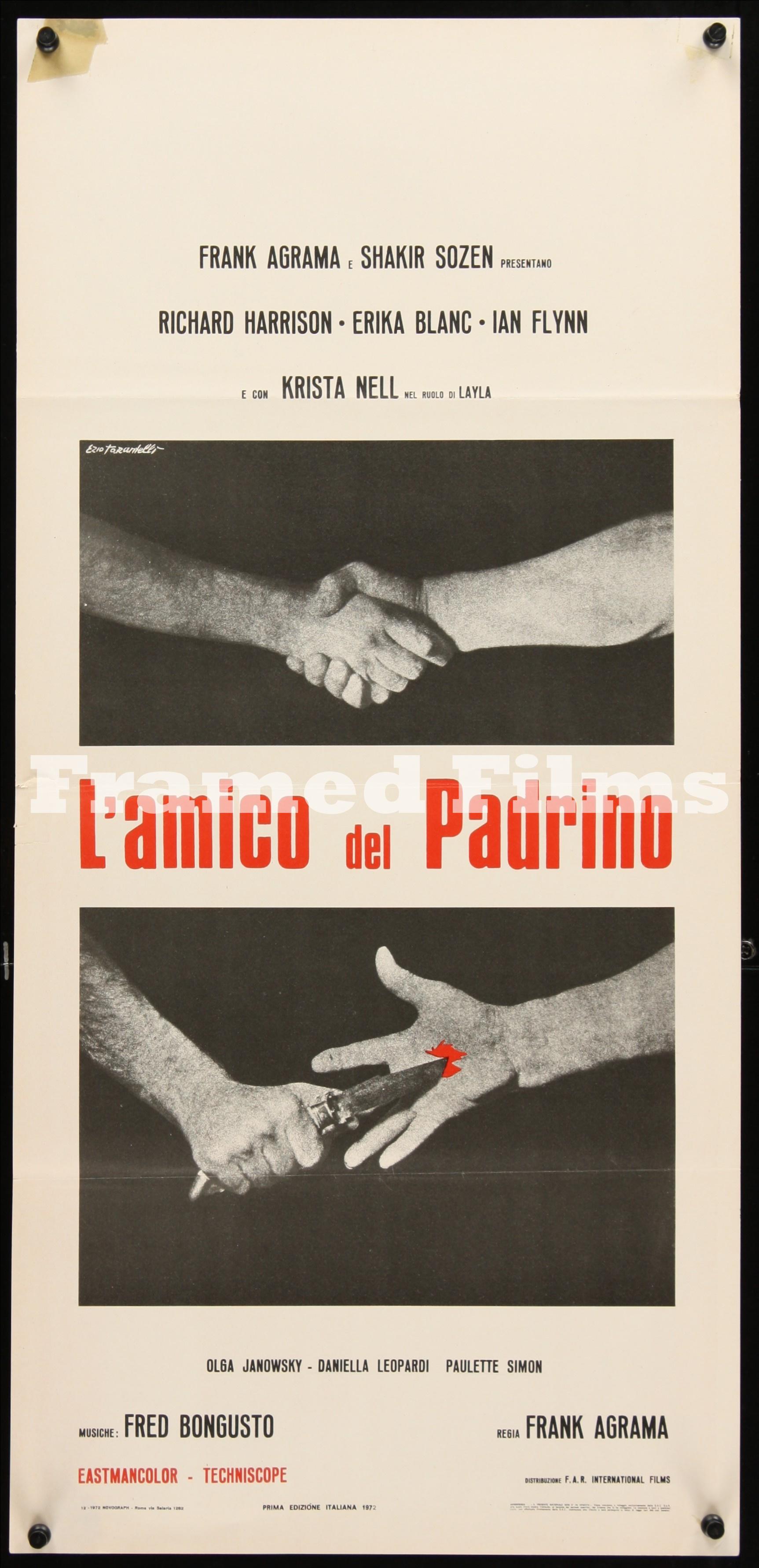 italian_loc_hand_of_the_godfather_HP02234_L.jpg