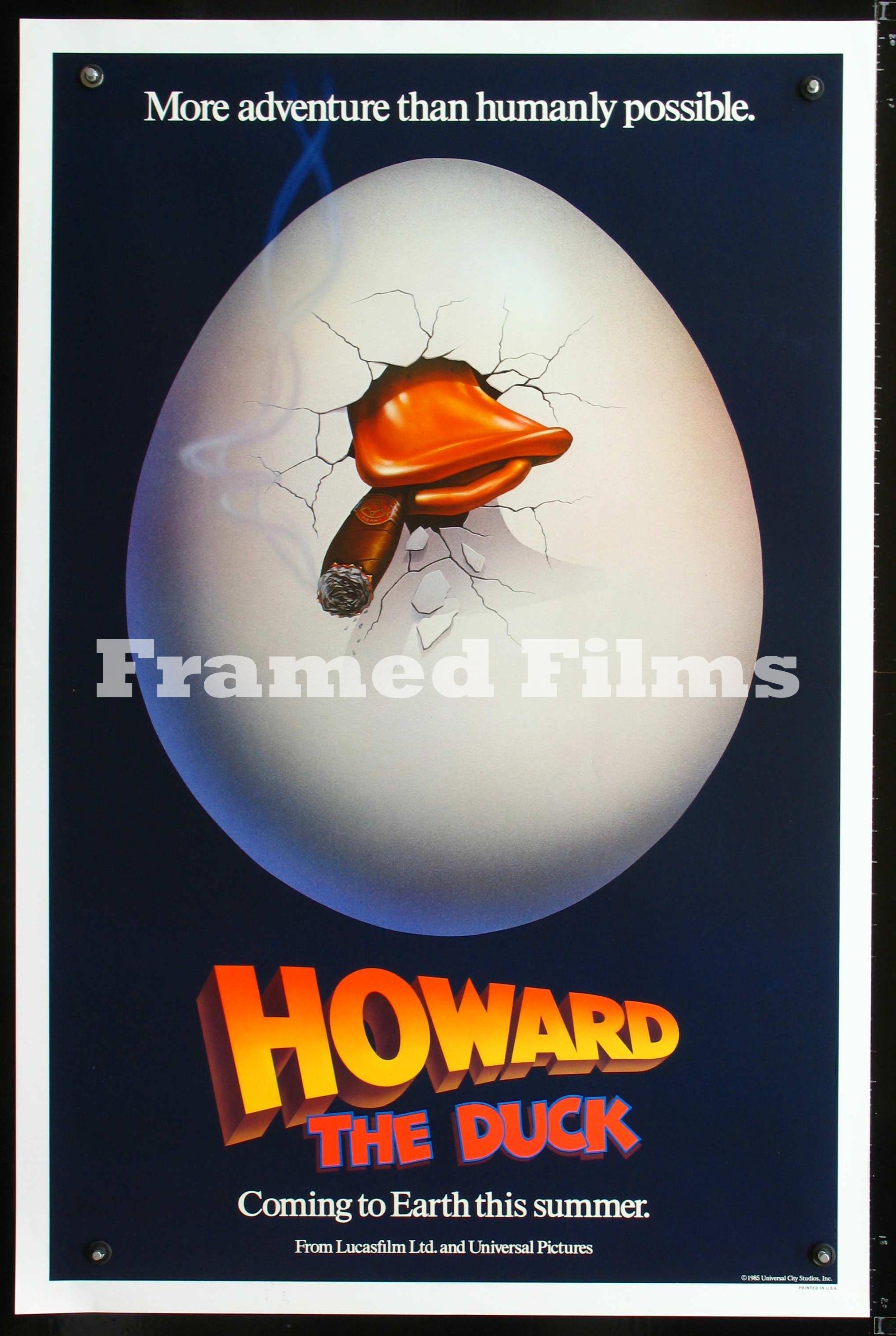 howard_the_duck_teaser_dupe3_JA01252_L.jpg
