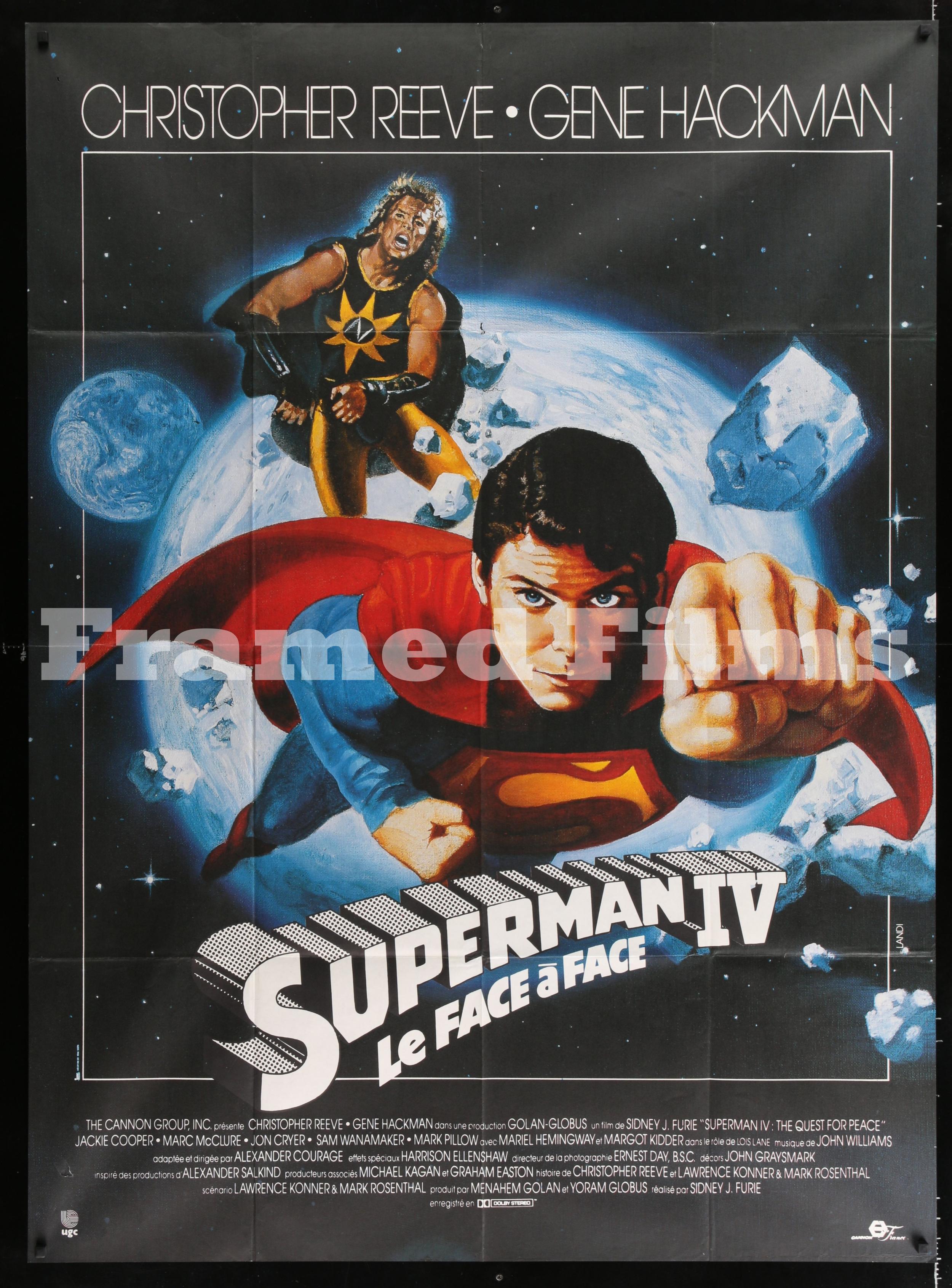 french_1p_superman_iv_BM01885_C.jpg