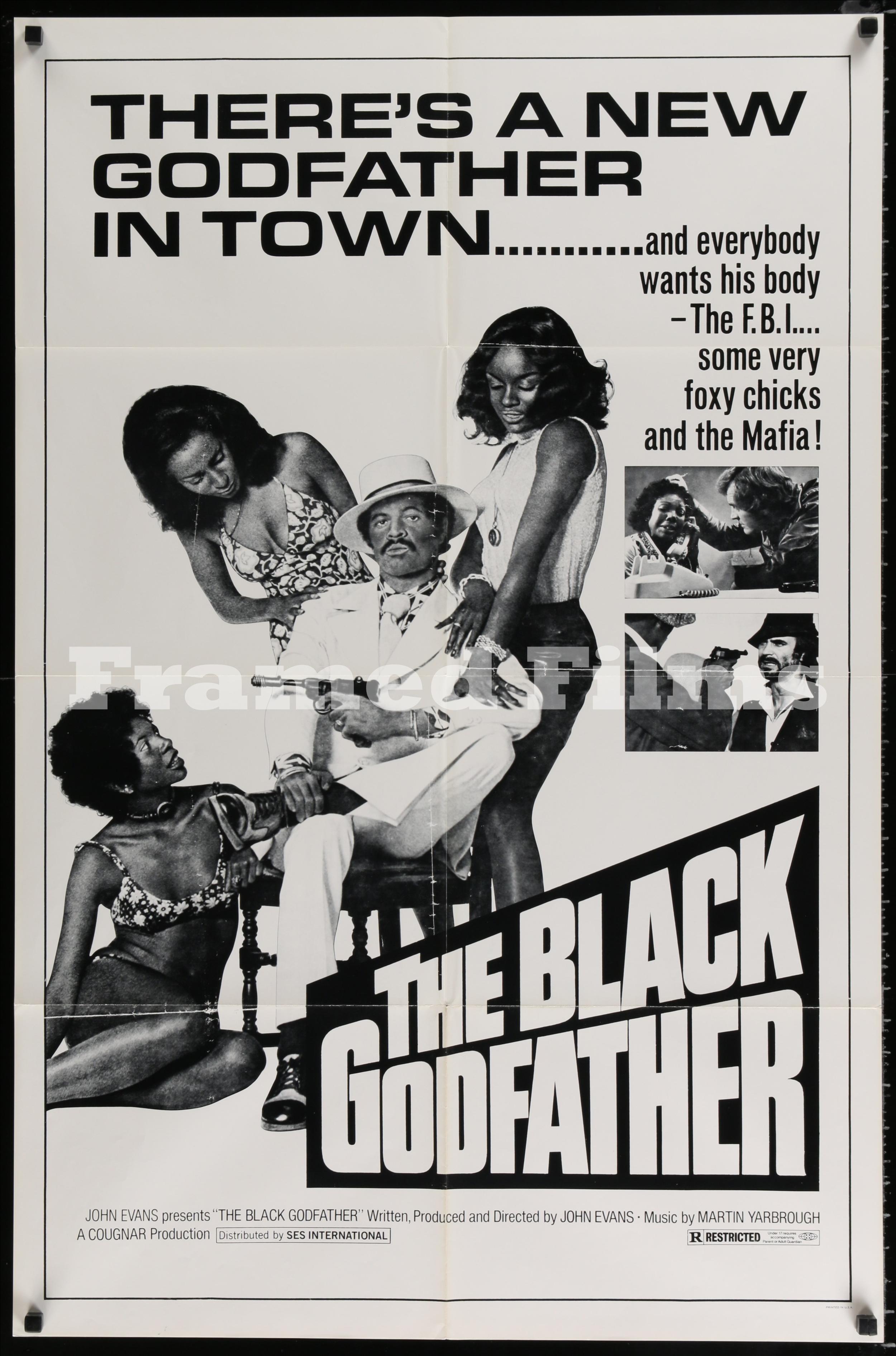 black_godfather_SD00655_C.jpg