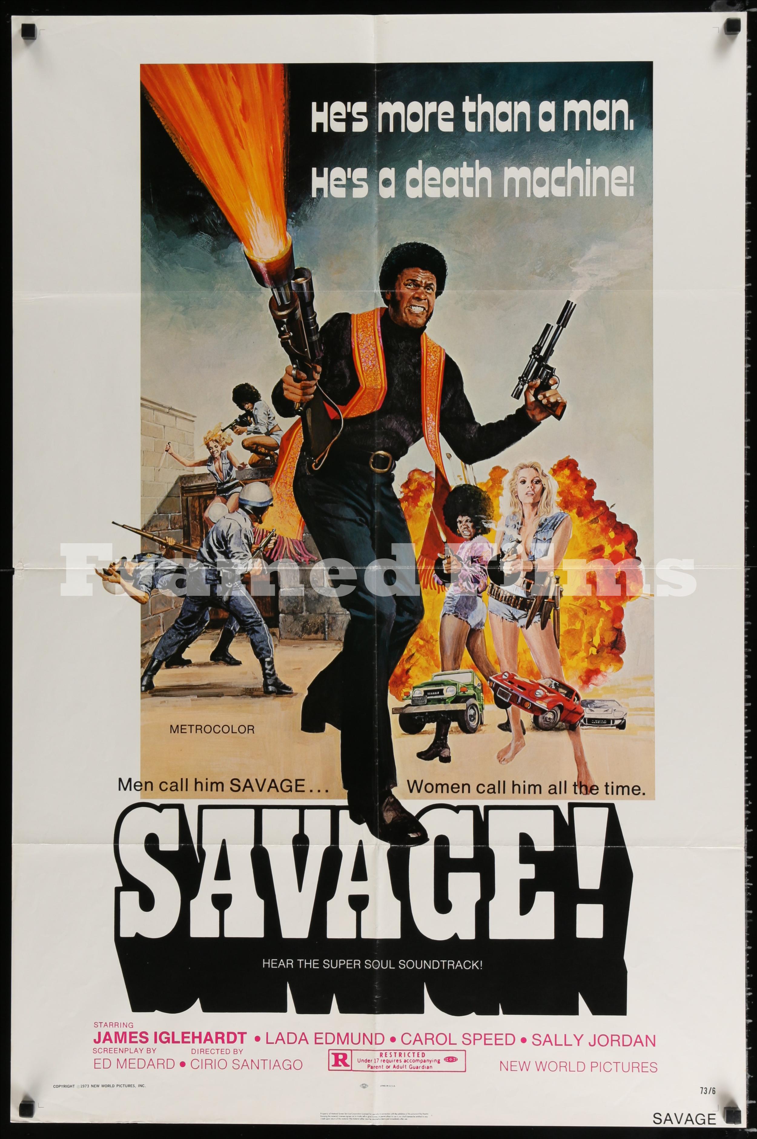 savage_SD00655_C.jpg