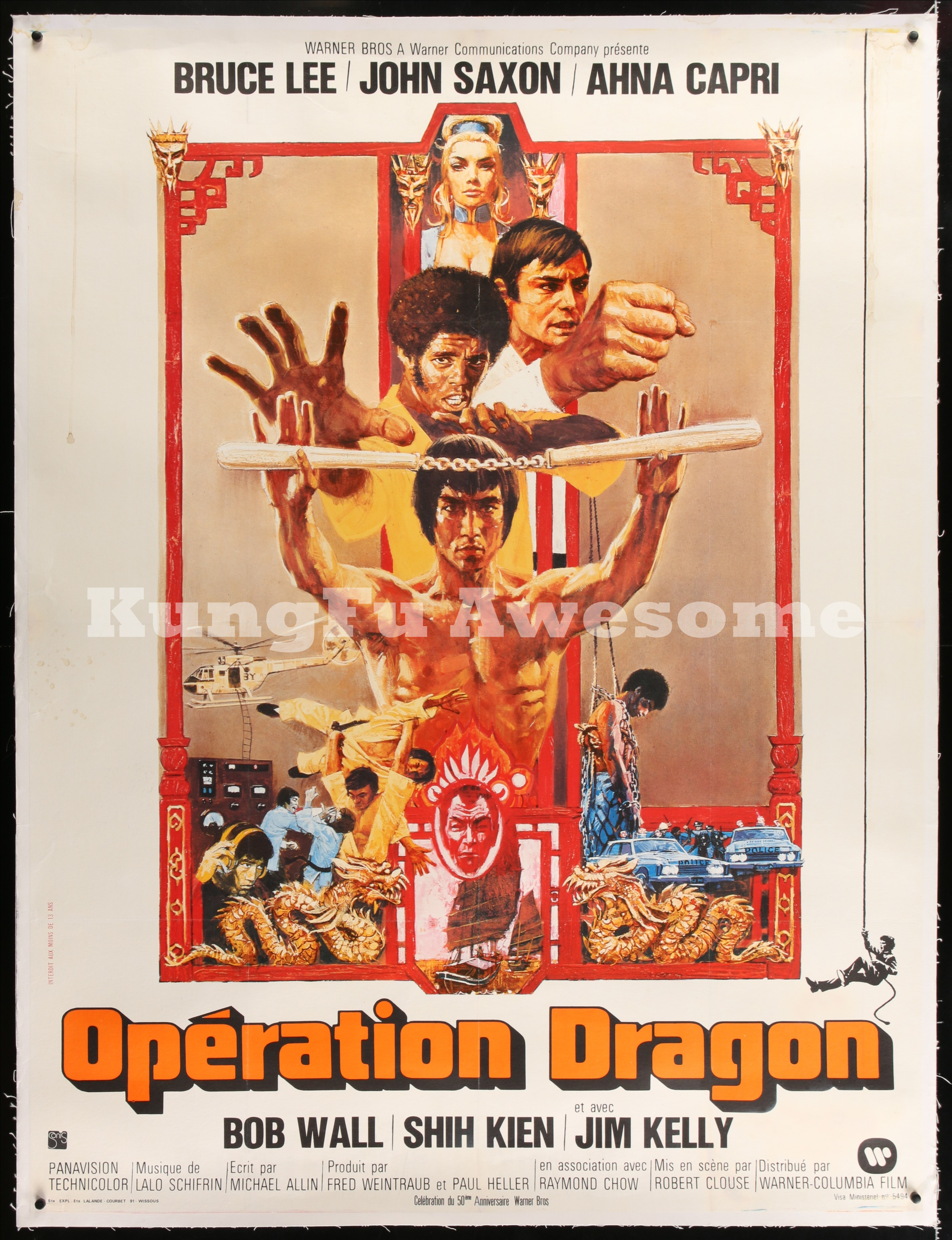 french_1p_enter_the_dragon_linen_BM02530_C.jpg