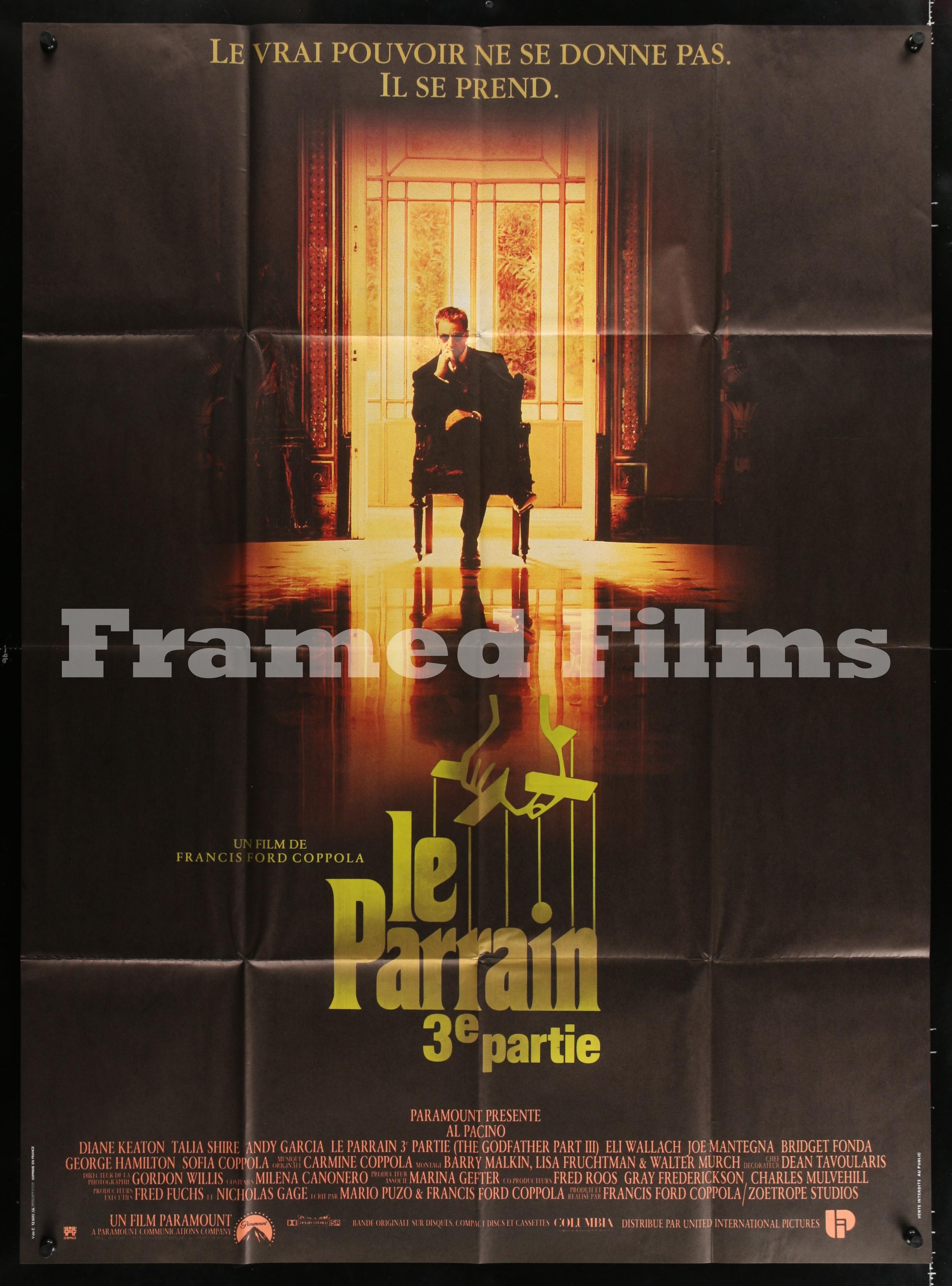 french_1p_godfather_part_iii_BM02907_C.jpg
