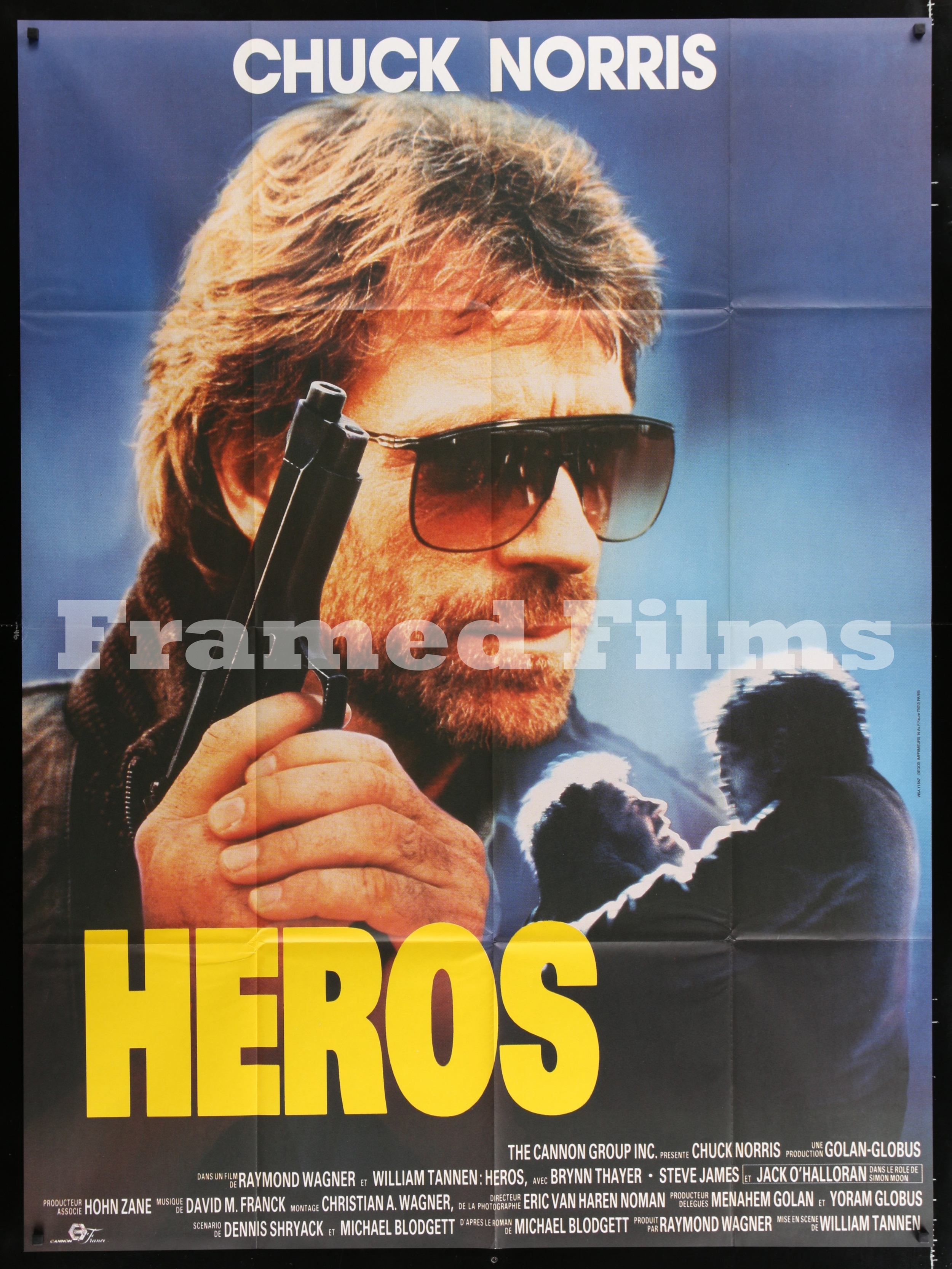 french_1p_hero_and_the_terror_BM02673_C.jpg