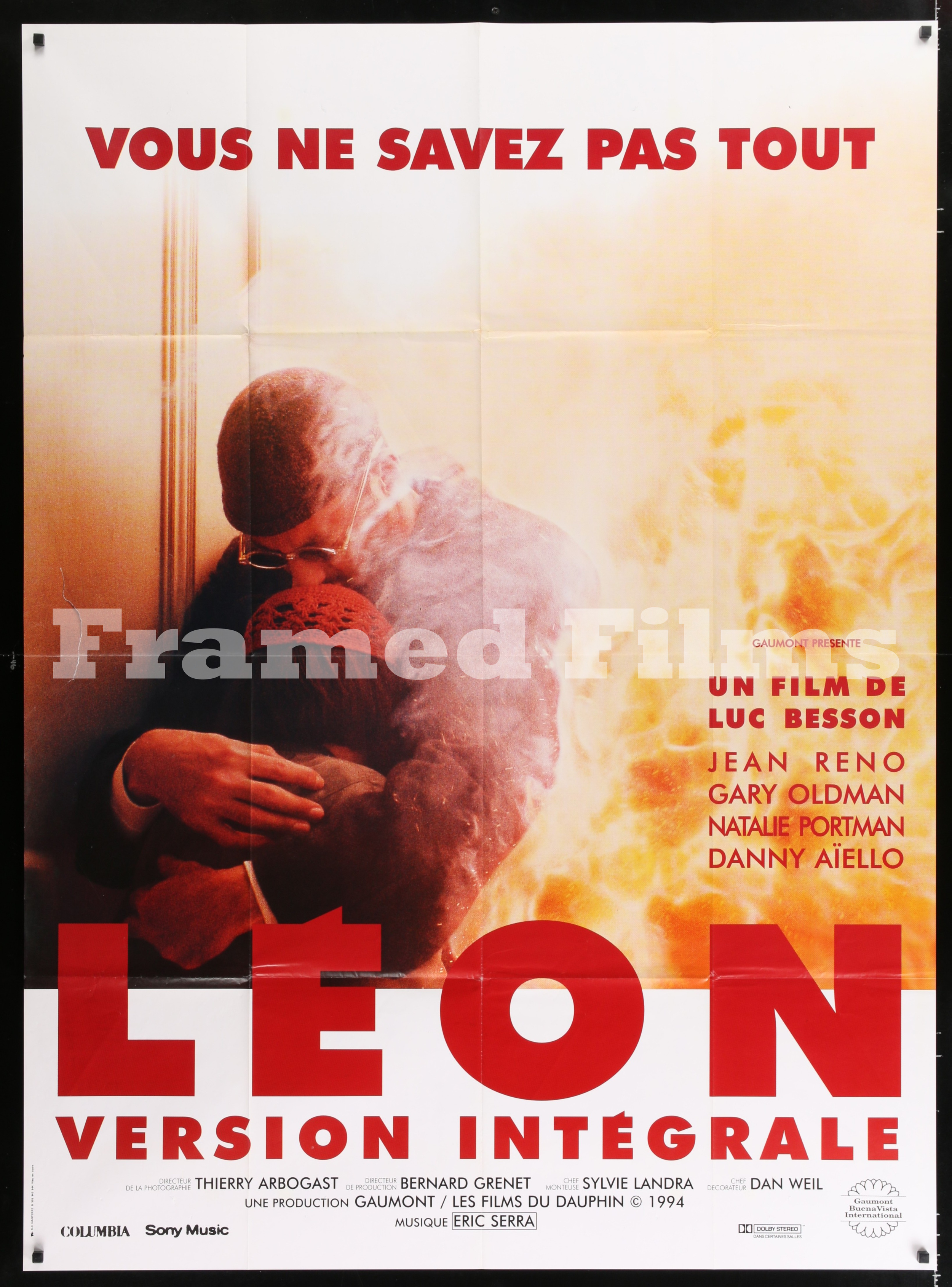 french_1p_professional_R96_BM02680_C.jpg