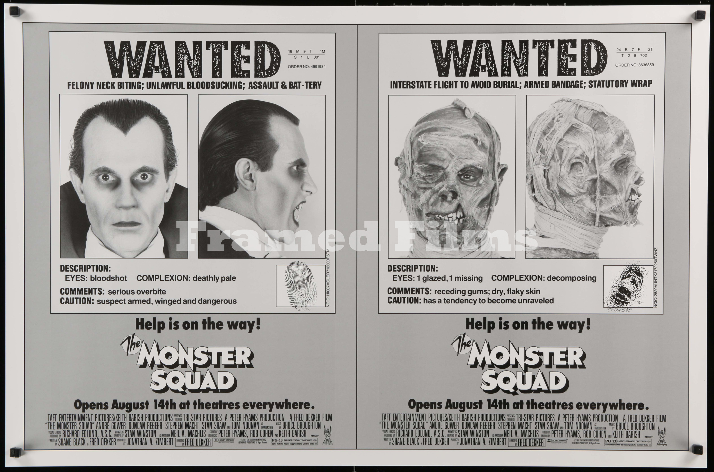 monster_squad_advance_SD03831_L.jpg