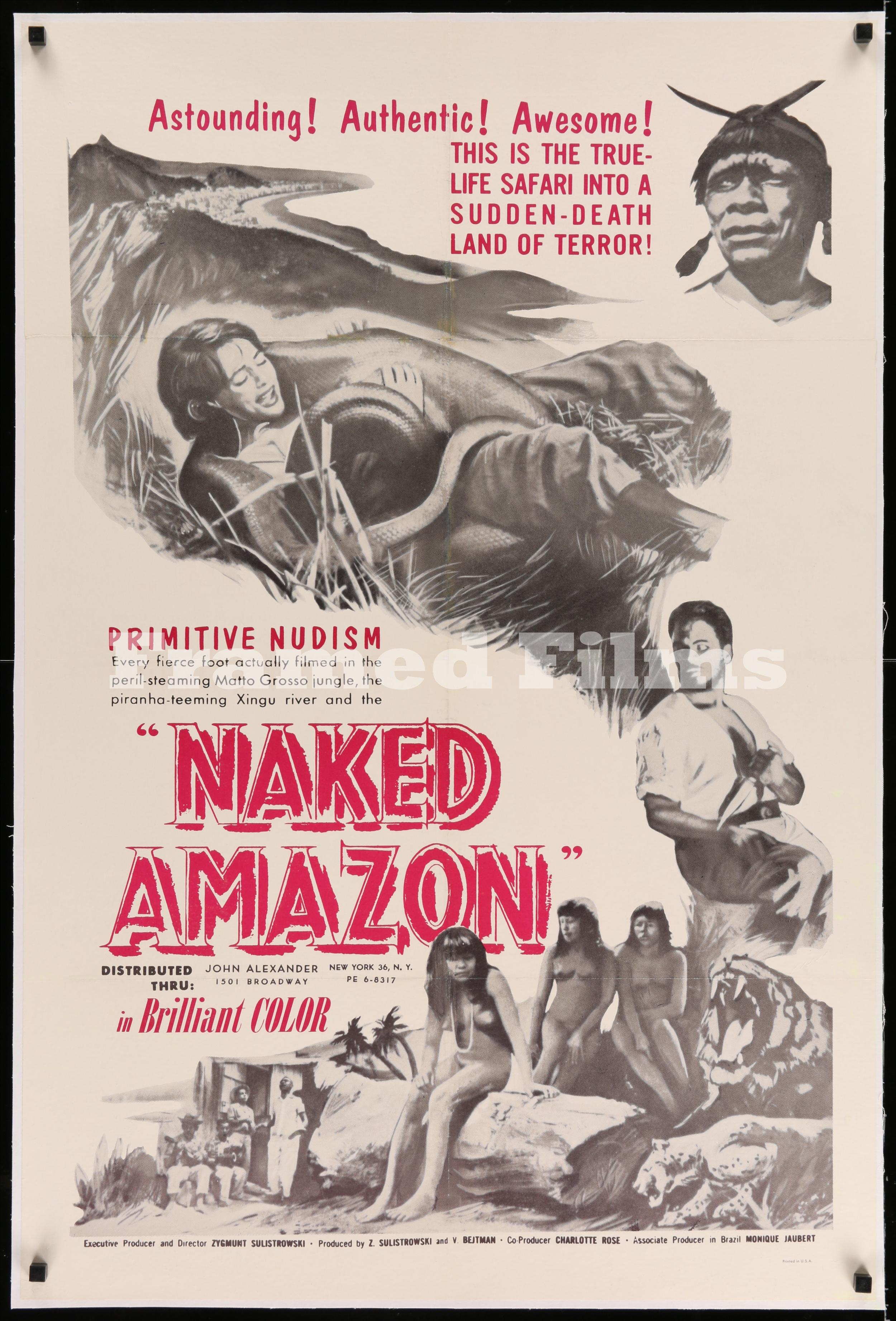 naked_amazon_linen_BM04781_L.jpg