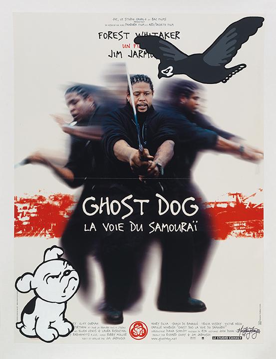 Ghost Dog.jpg