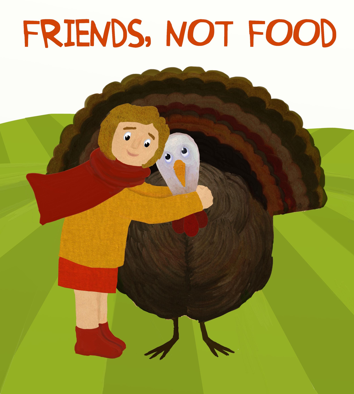 friends, not food.jpg