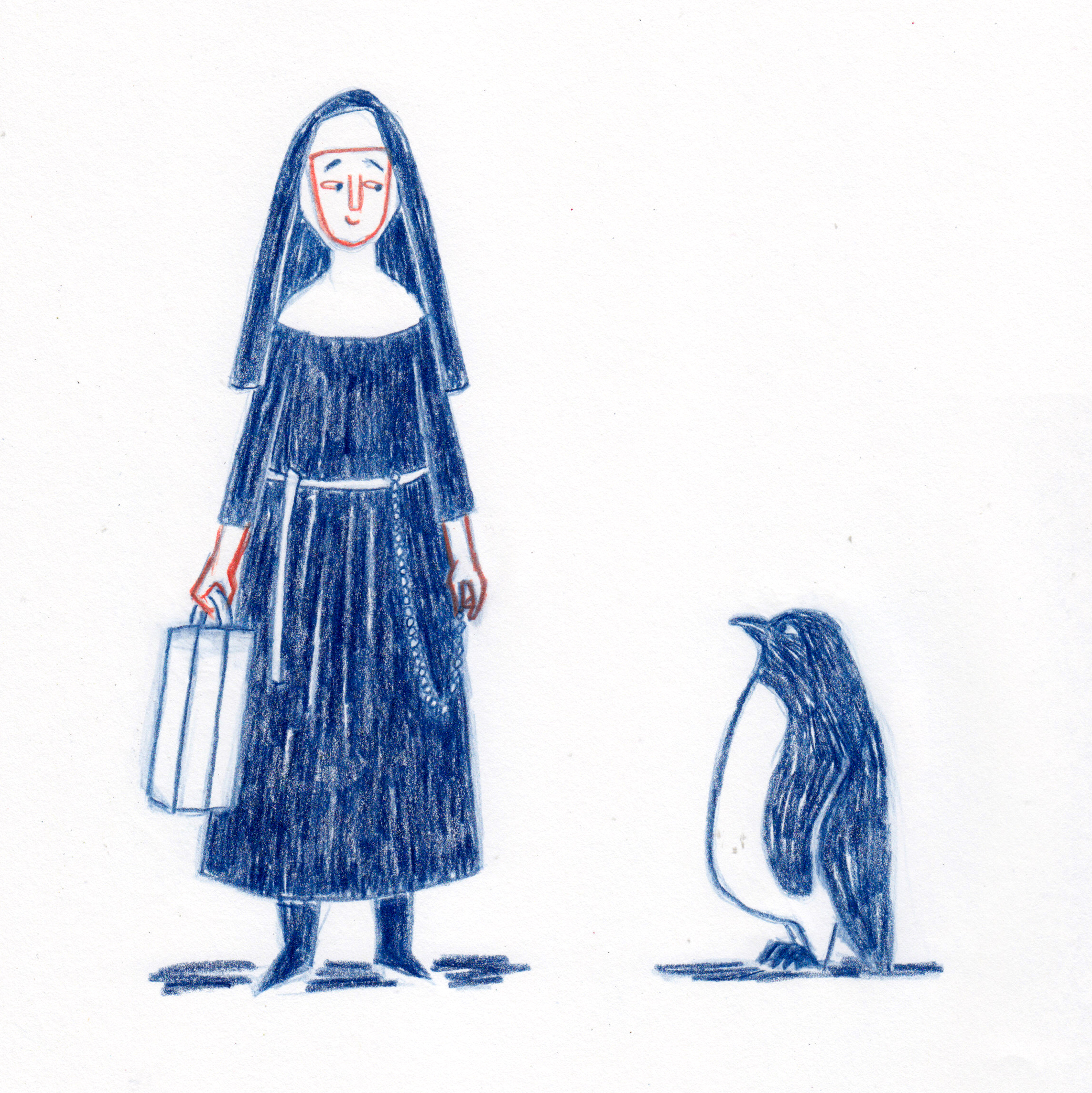 nun and penguin.jpg