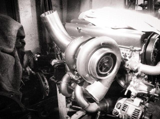 2jz big turbo.jpg