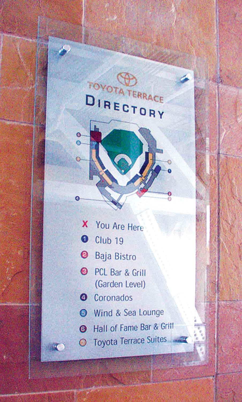 Petco_Park_Wall_Directory.jpg