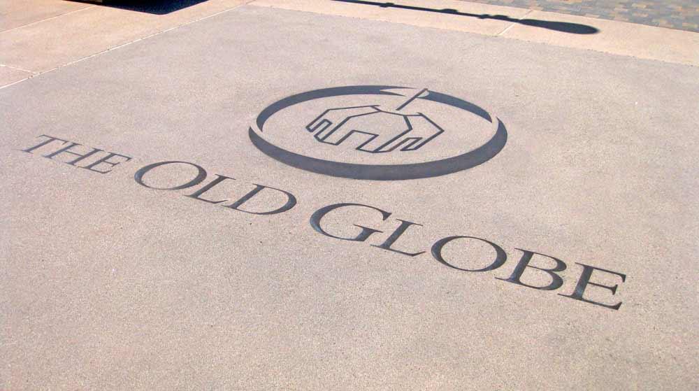 old-globe-metal-letters-paving.jpg