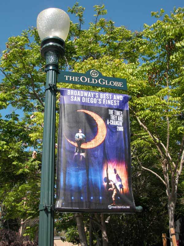 old-globe-pole-banner.jpg